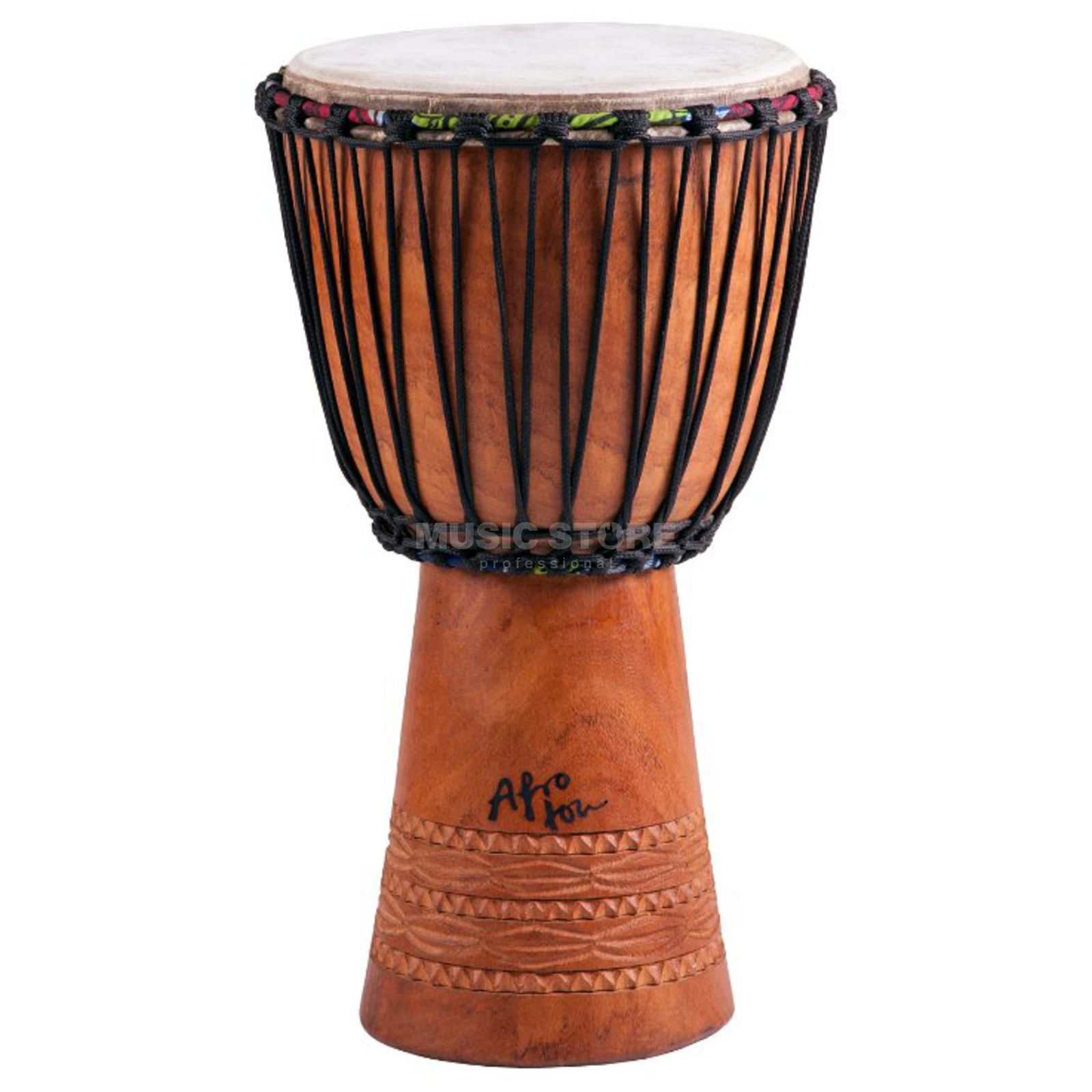 Afroton Djembe ADM M01 Master Class Product Image