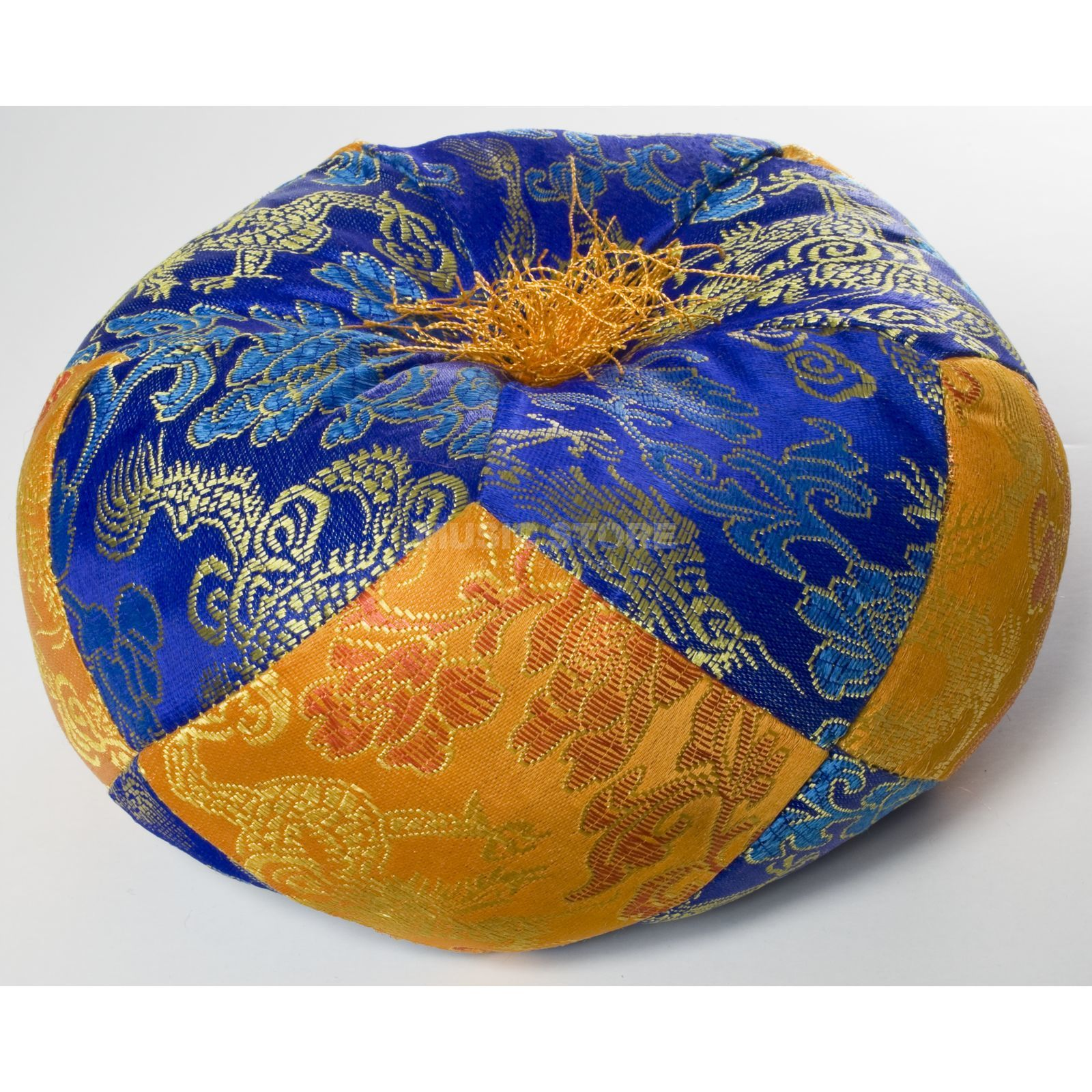 Afroton Sing Bowl Cushion AKS 933 - Medium Product Image