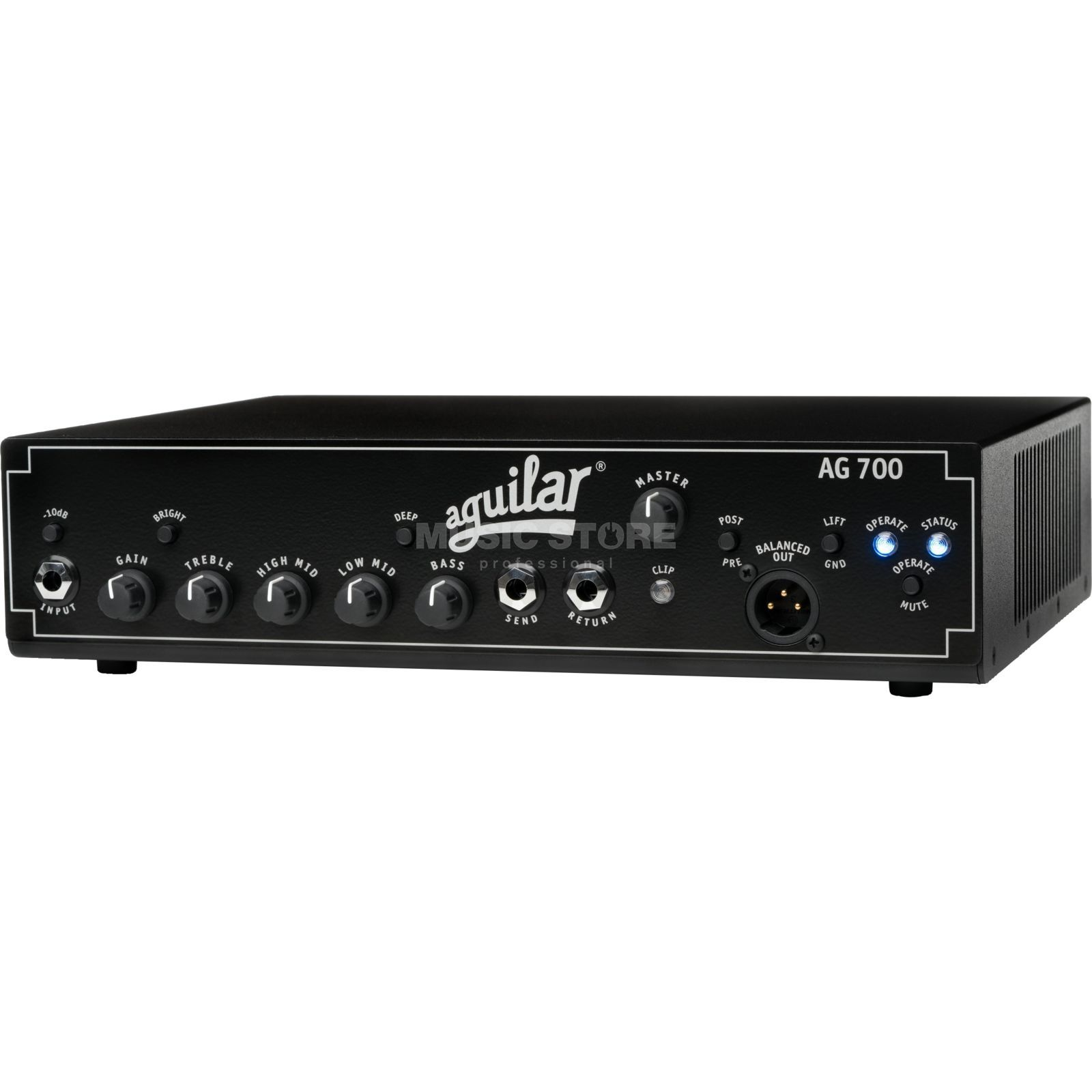Aguilar AG 700 Product Image