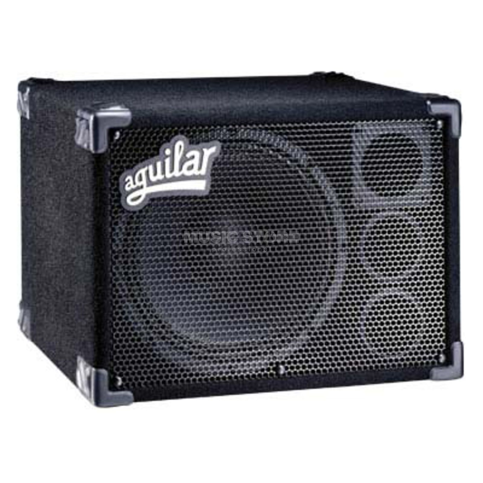 "Aguilar GS 112 Cabinet 8 Ohm 1x 12"" Woofer + Tweeter Изображение товара"