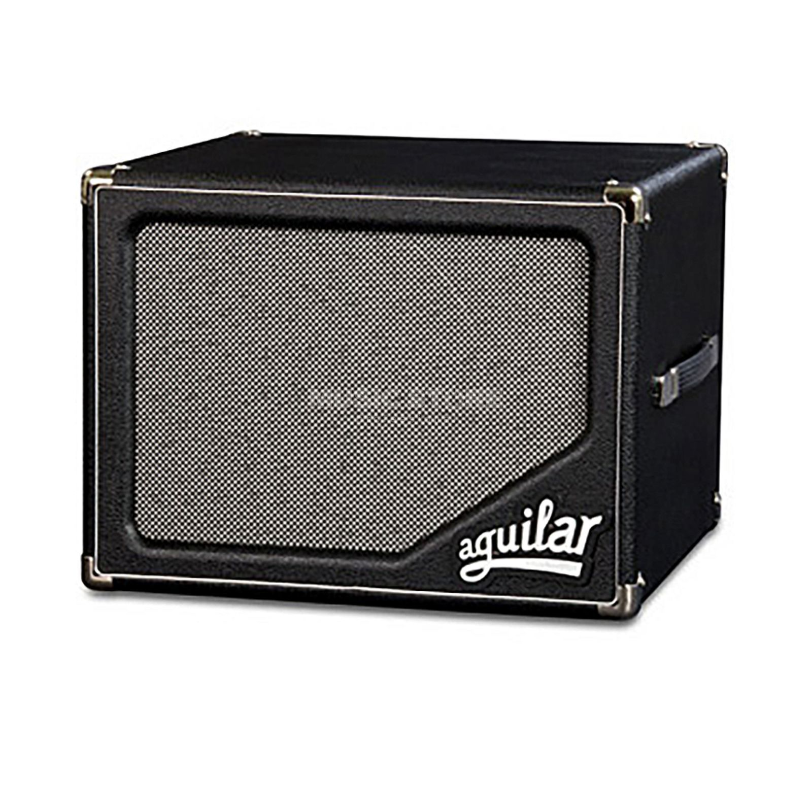 Aguilar SL 112 Cabinet 1x12 Cab 8 Ohm Product Image