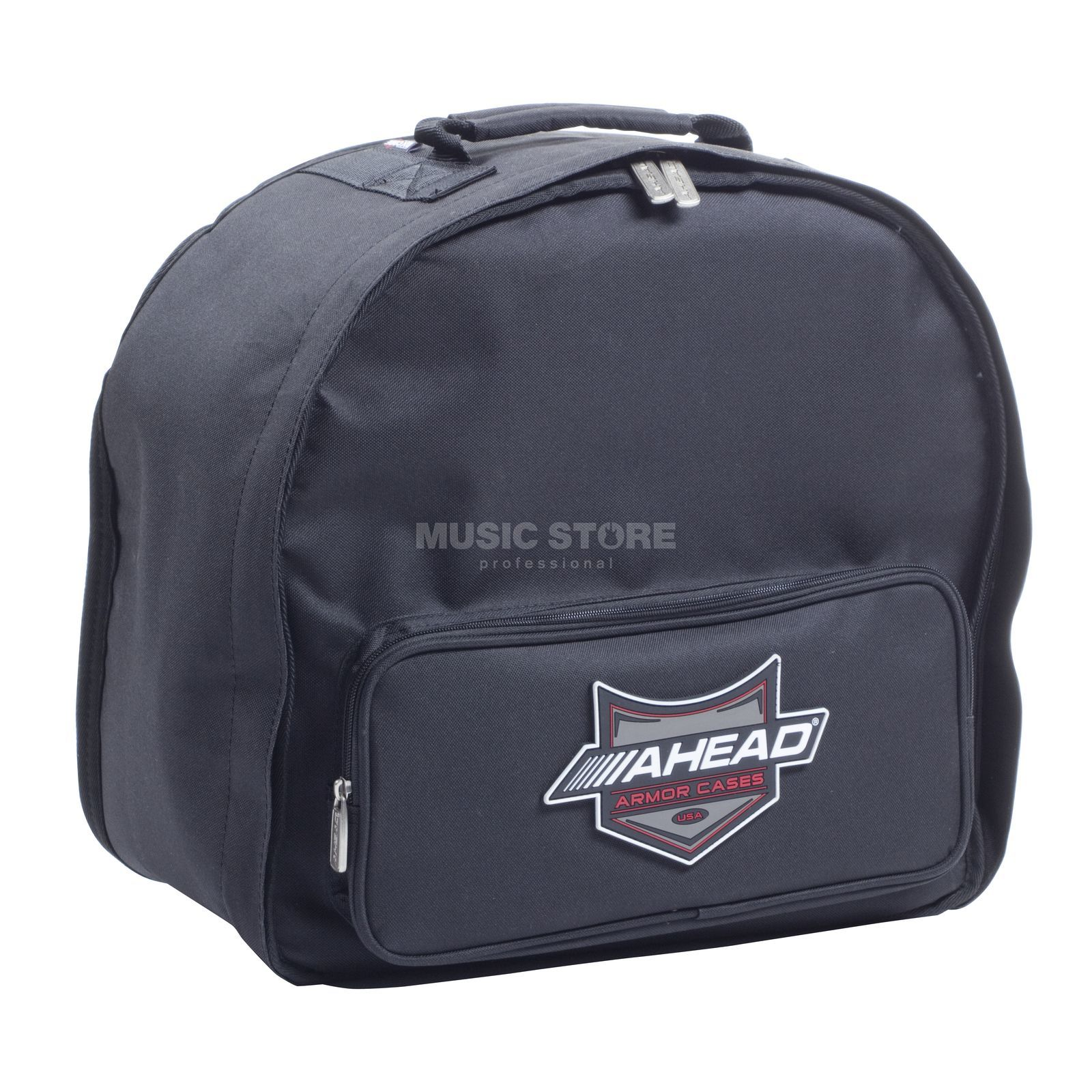 Ahead Armor Cases Bag for Drum Throne AA9026 Product Image