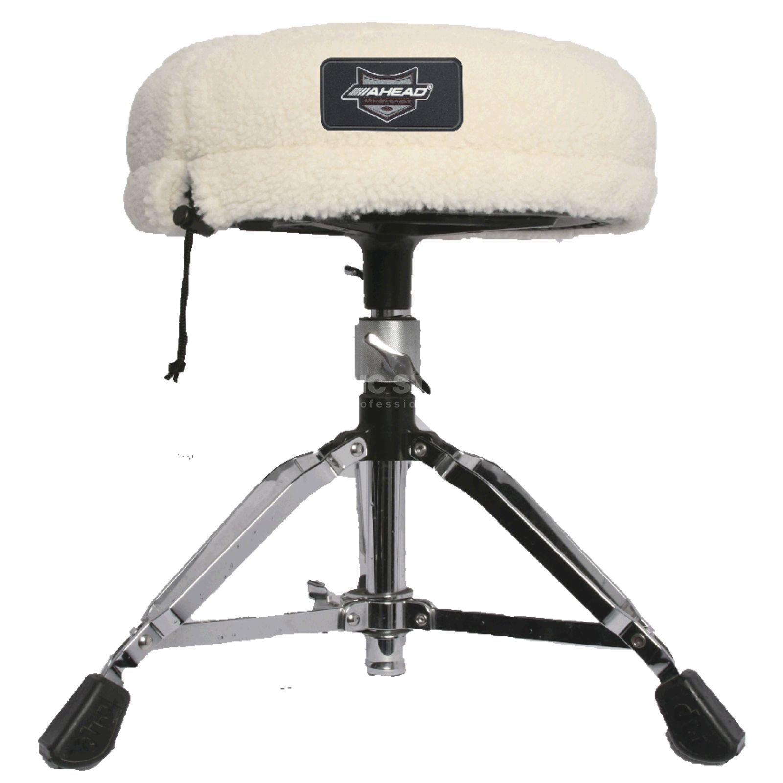Ahead Armor Cases Cover for Drum Throne AA9024 Product Image