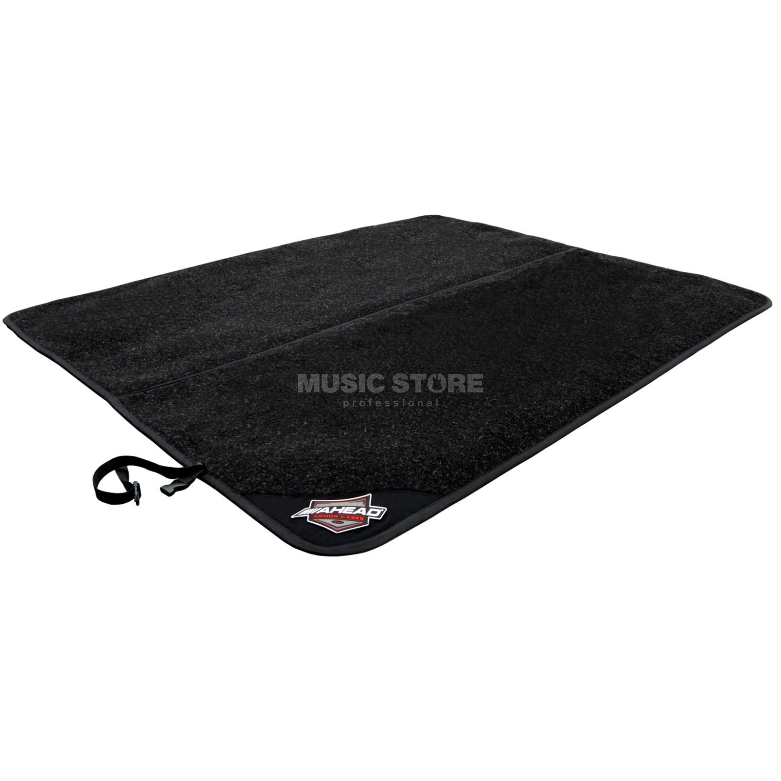 Ahead Armor Cases Drum Mat 1,60 x 2,00 m, foldable, AA9020 Product Image