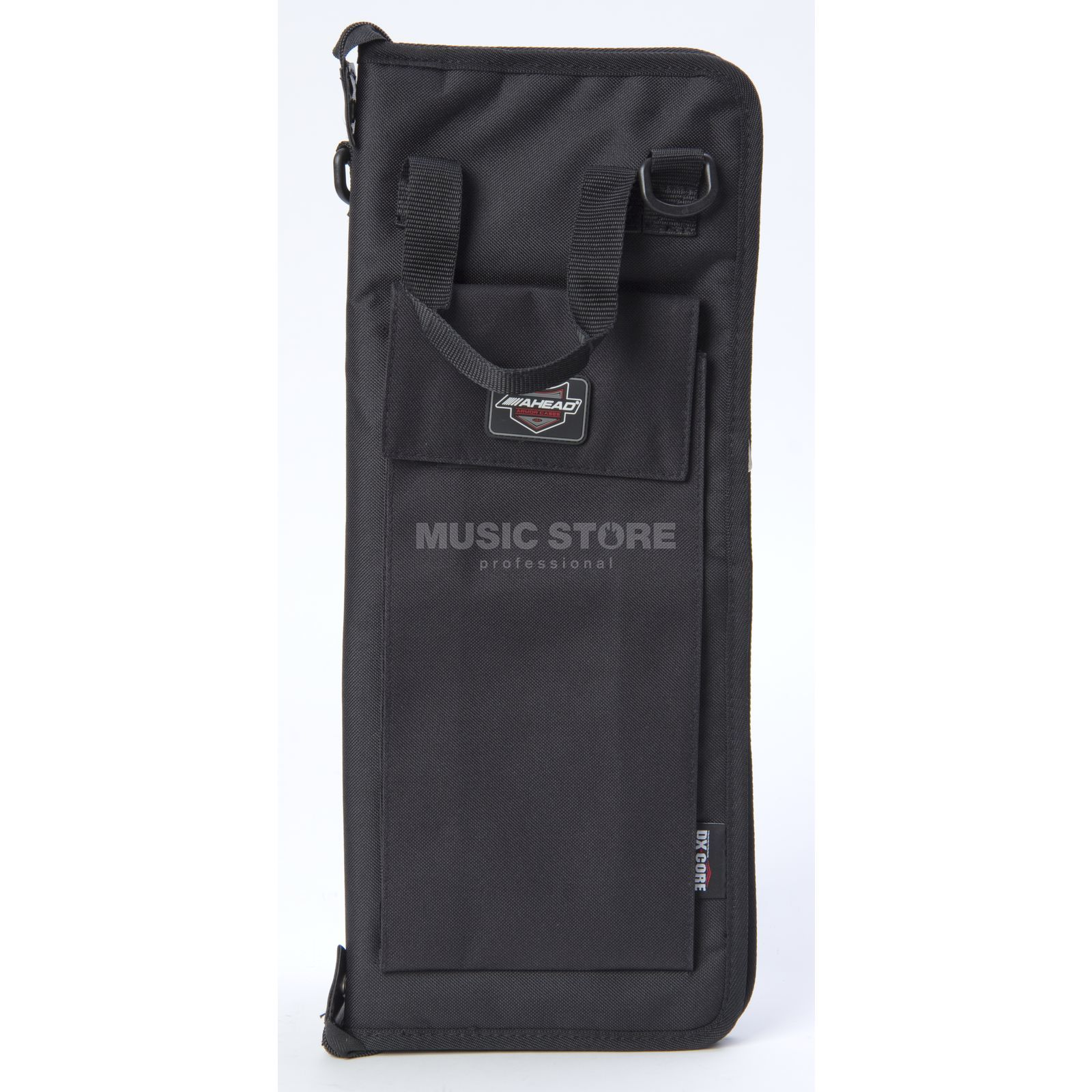 Ahead Armor Cases Pocket Stick Bag AA6025  Produktbild