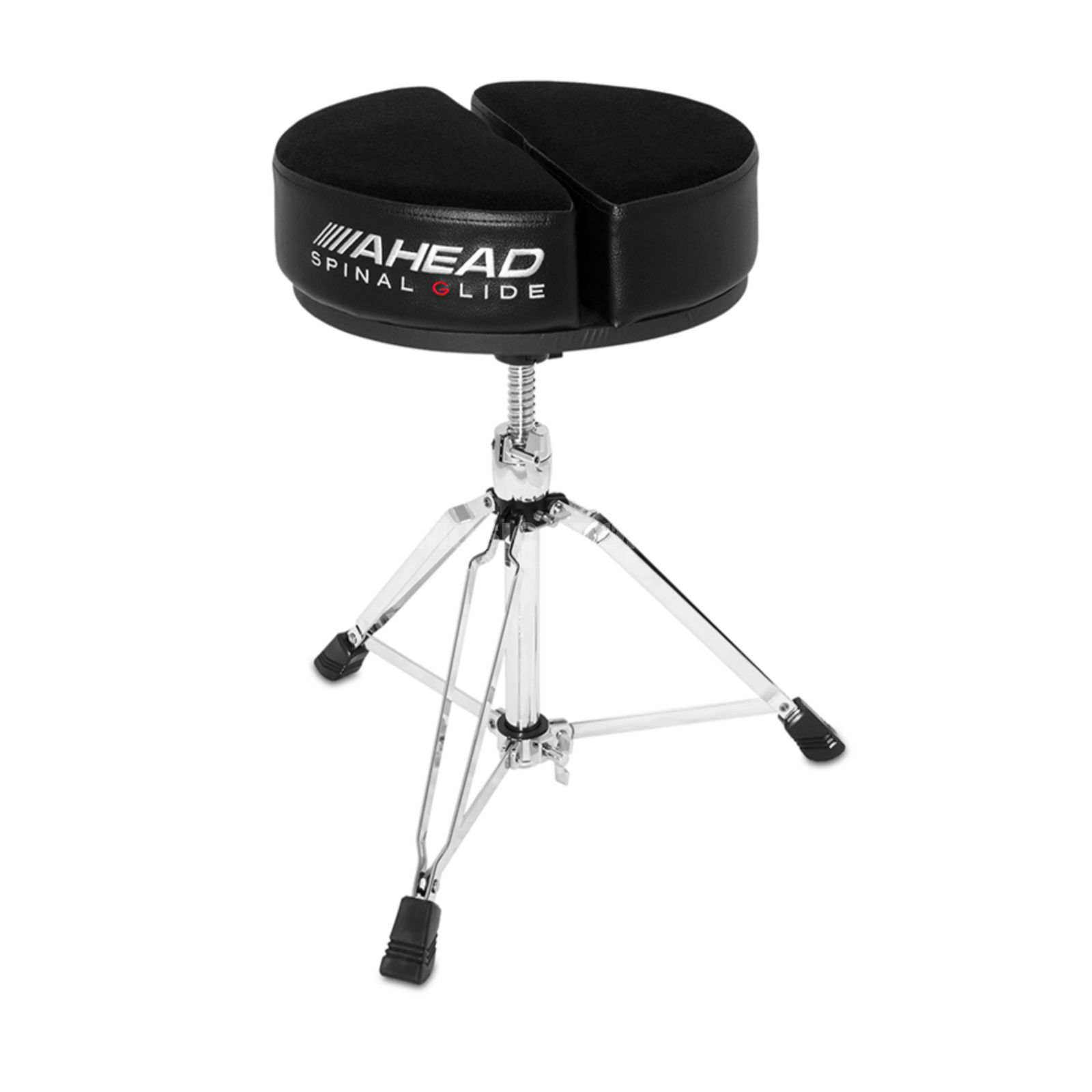 Ahead Spinal Glide Drumhocker rund SPG-ARTB Product Image