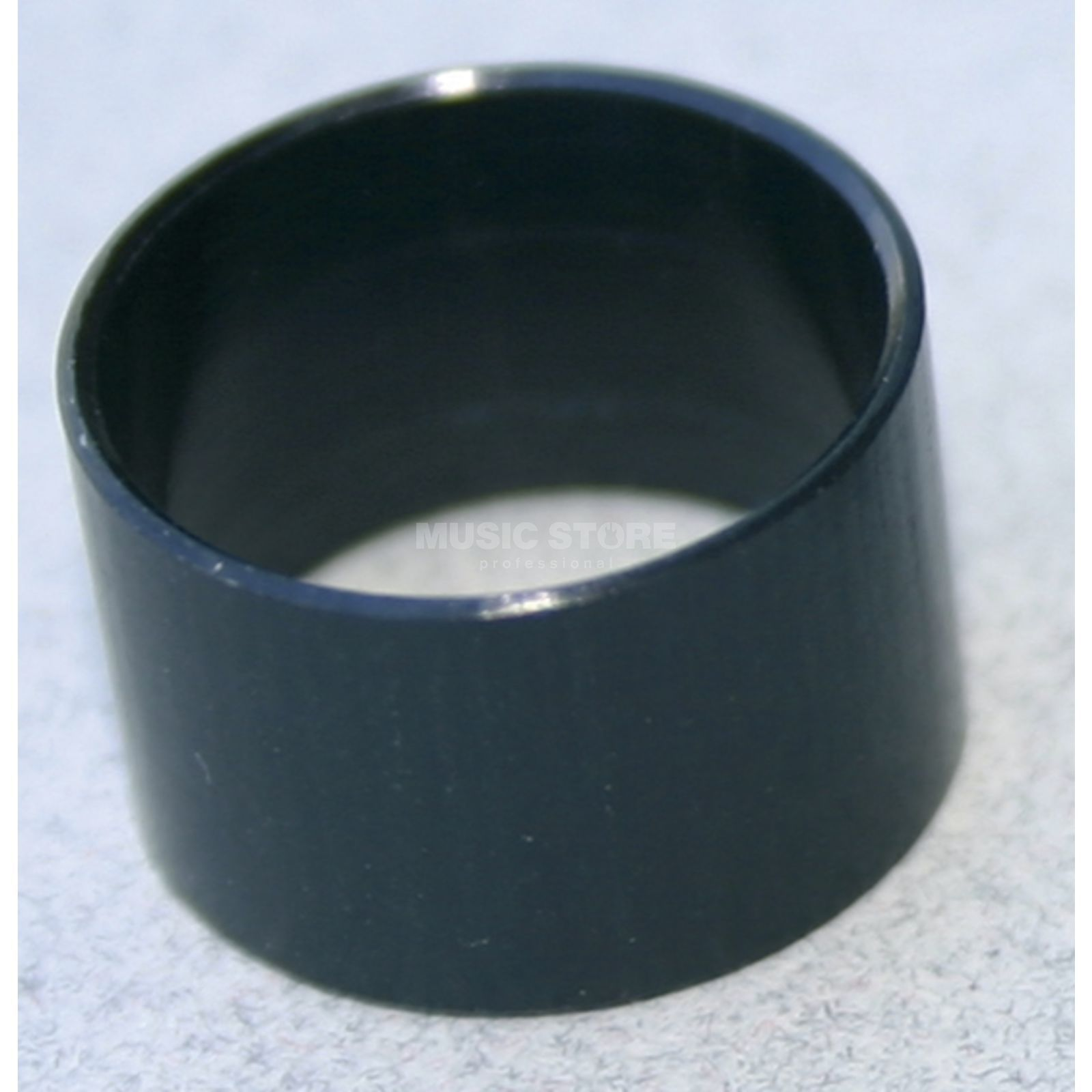 Ahead Sticks 5A/7A Replacement Ring RGB5A Black Produktbild