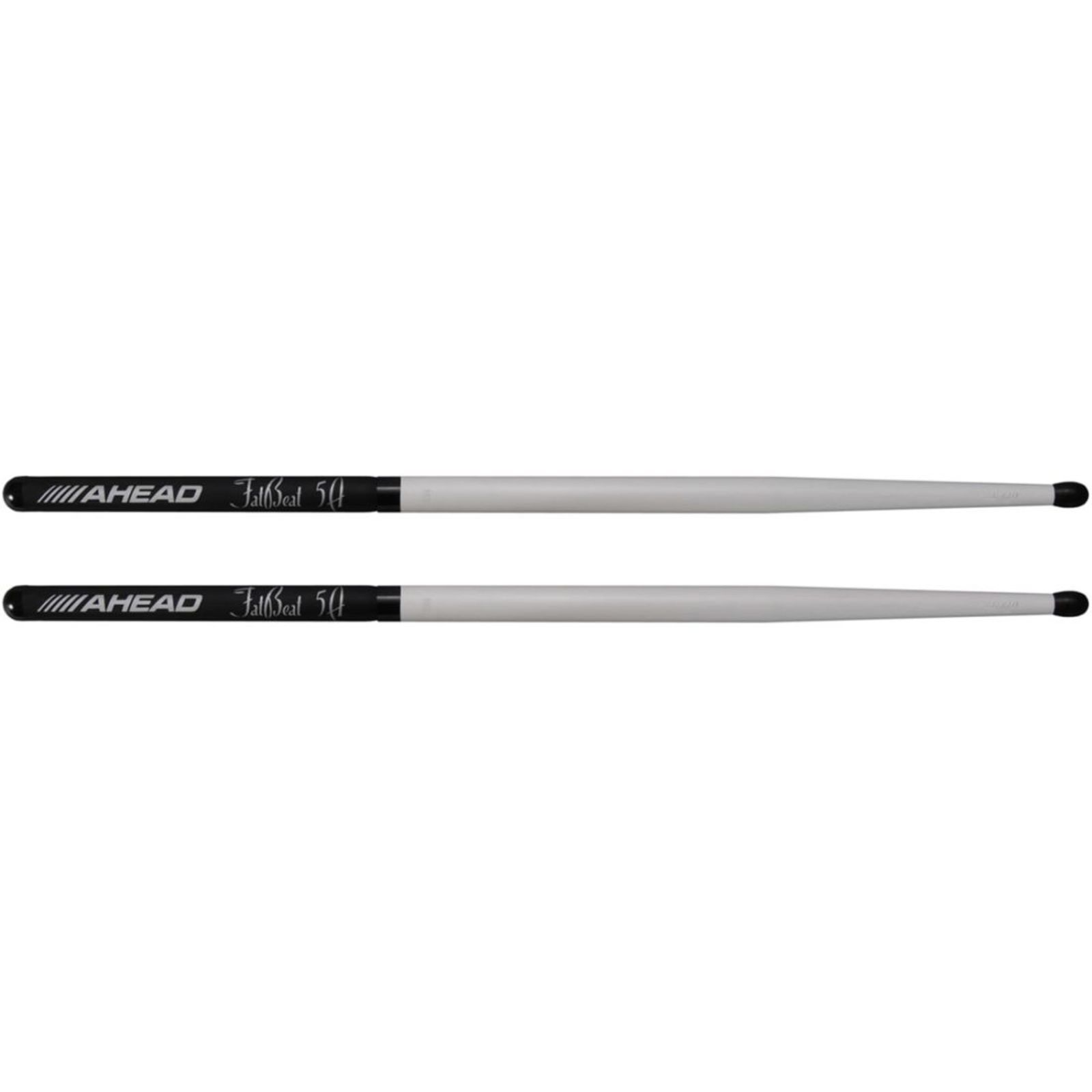 Ahead Sticks 5A Fat Beat Aluminium Sticks Produktbillede