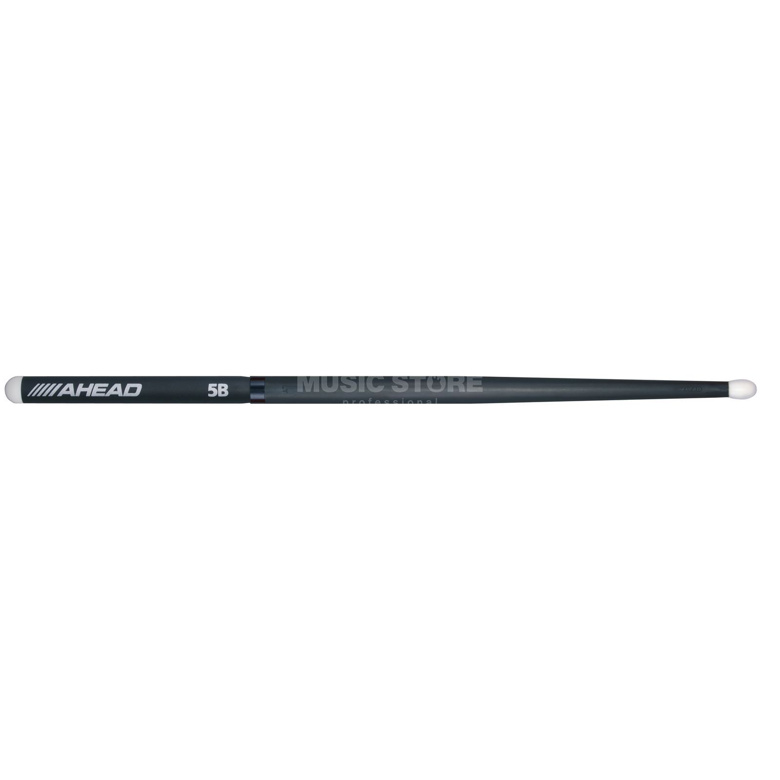 Ahead Sticks 5B Light Rock Aluminium Sticks Long Taper Produktbild
