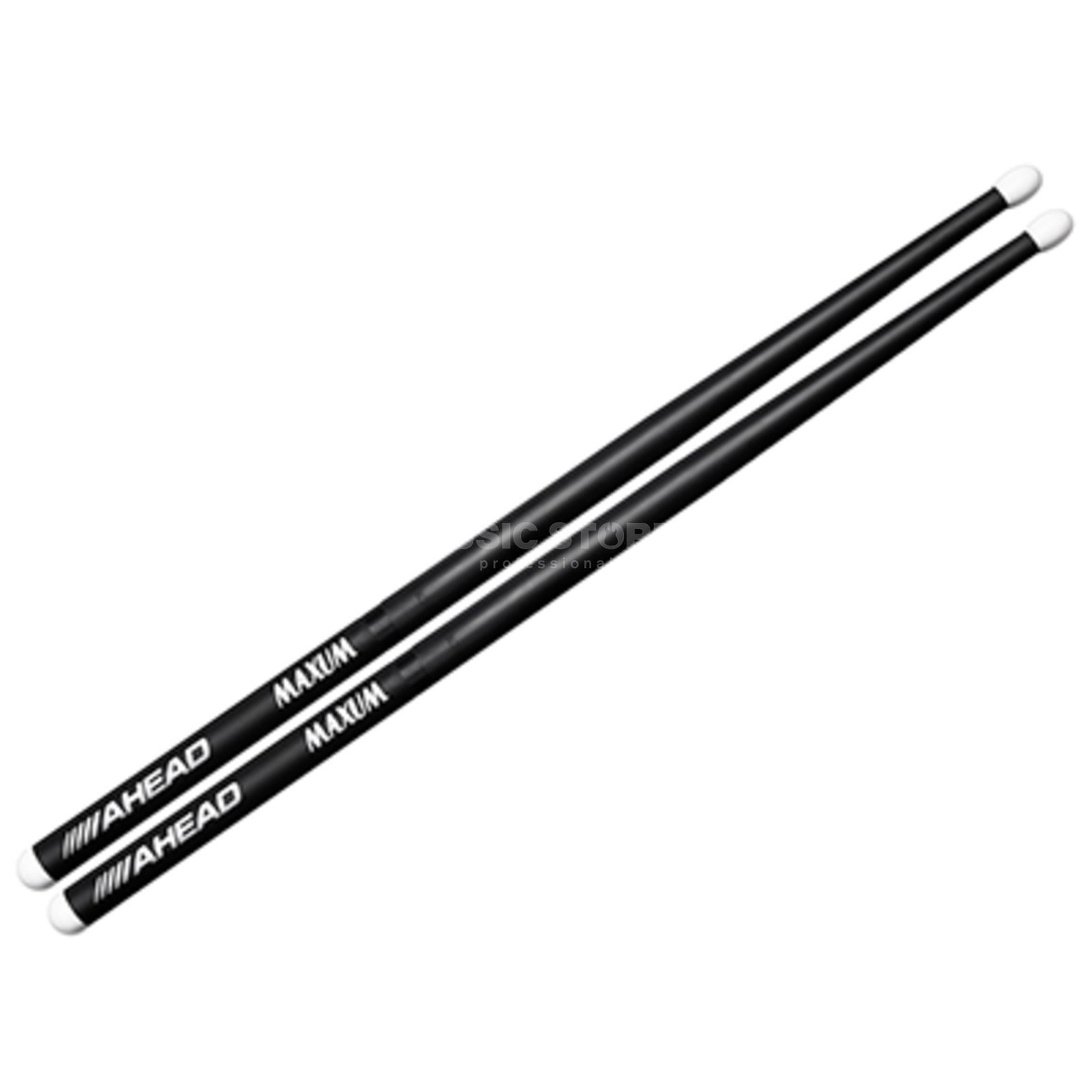 Ahead Sticks MS Aluminium Sticks Long Taper Produktbild