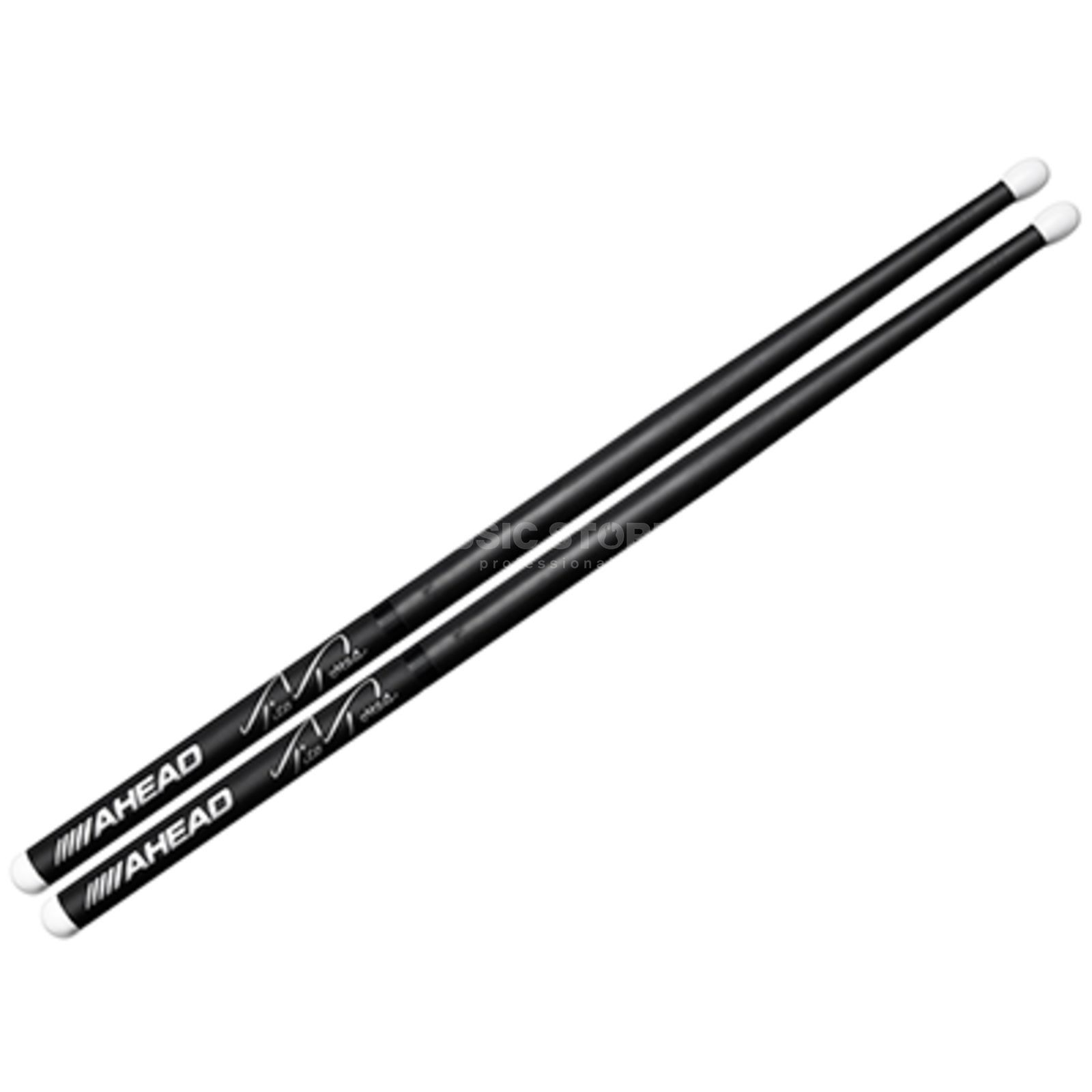 Ahead Sticks TT Tico Torres Alu-Sticks Long Taper Produktbild