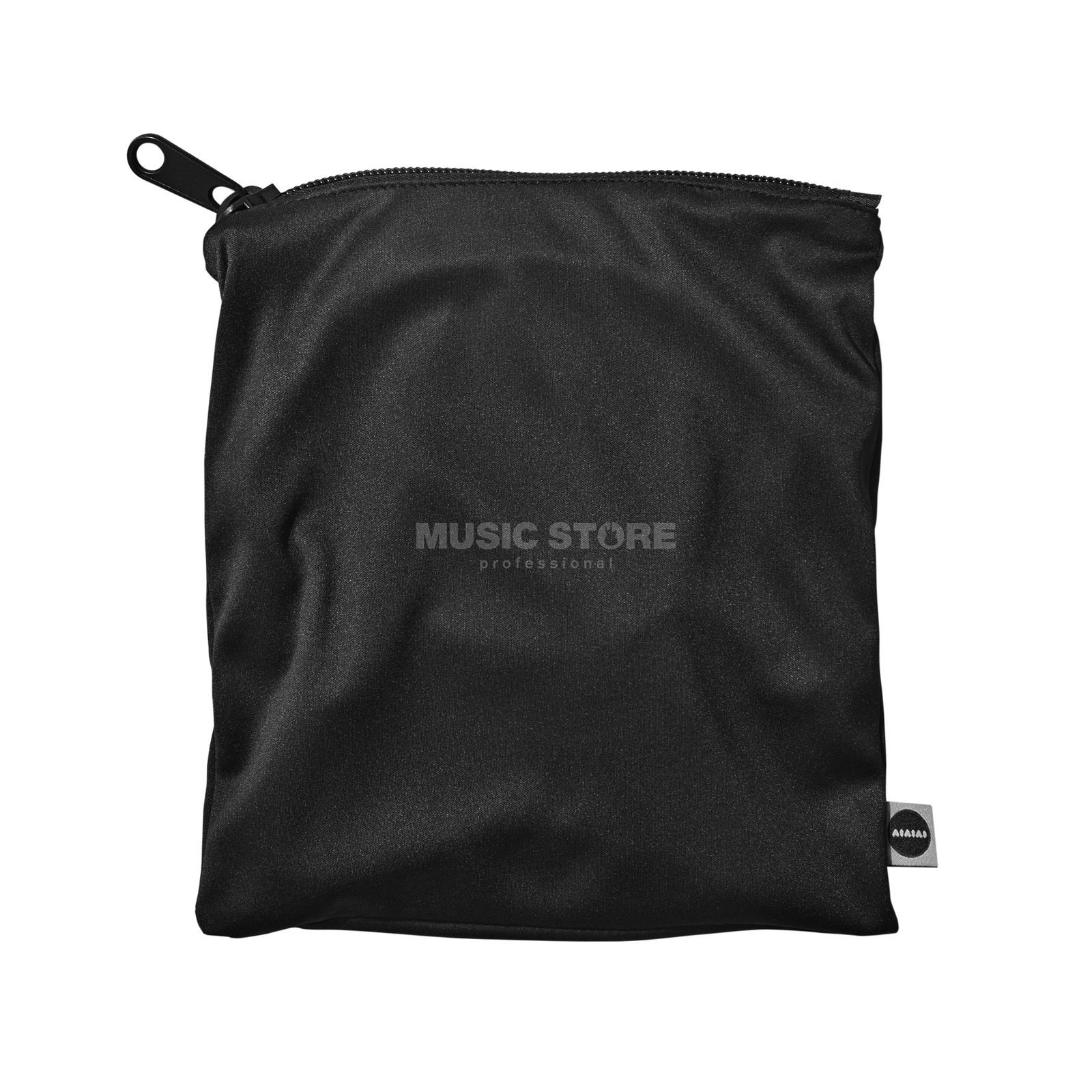 Aiaiai A01 - protective pouch Tasche für TMA-2 Product Image