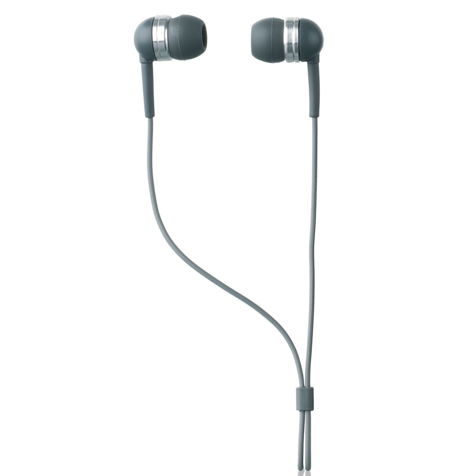 AKG IP 2 In-Ear Hörer 12 - 23500 Hz, 16 Ohm Produktbild