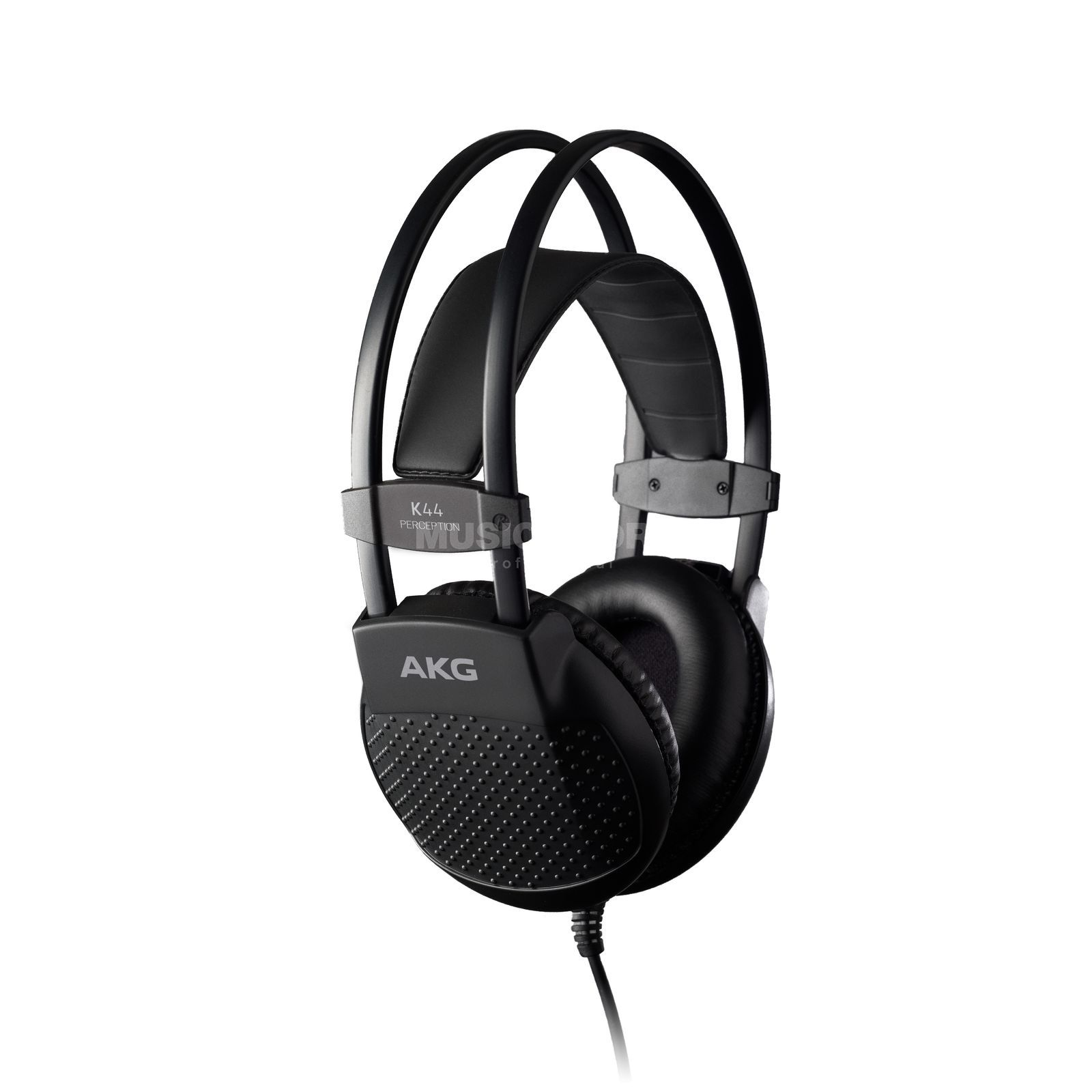 AKG K 44 Perception Headphones Produktbillede