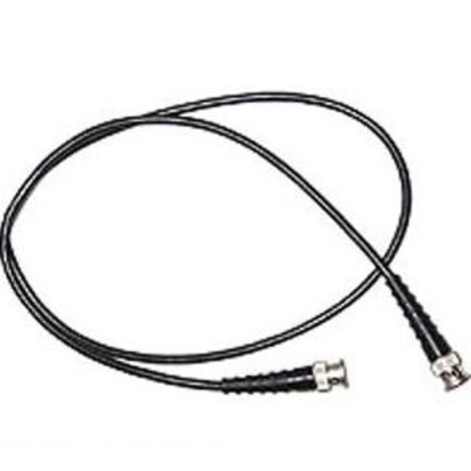 AKG MK PS BNC connection cable PS/SR Produktbillede