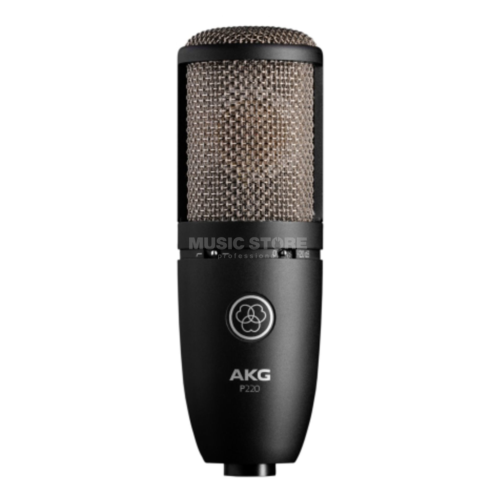 AKG P220  Product Image