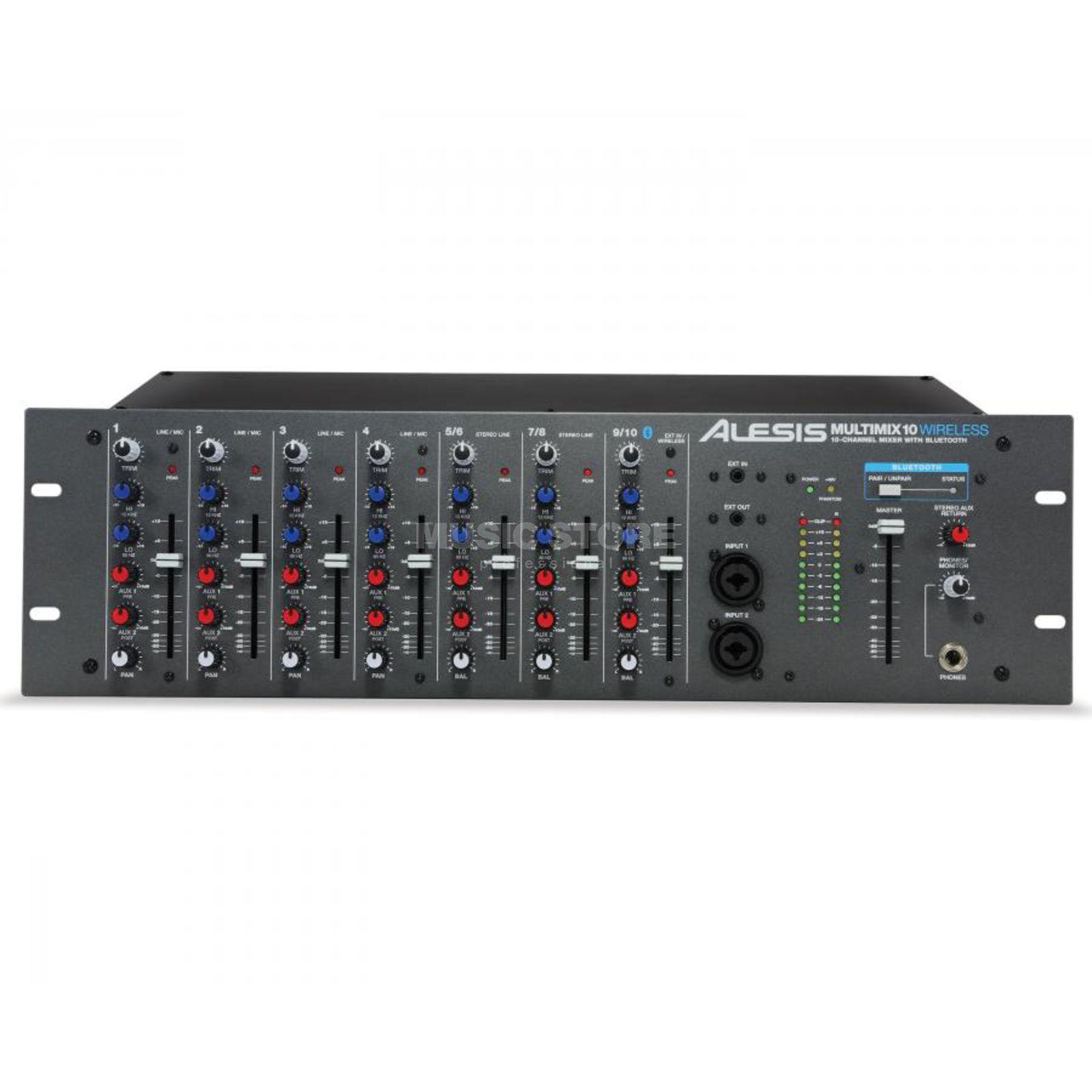 vocalist mount pro square audio products en original effects mixer live rear digitech guitar tiny rack
