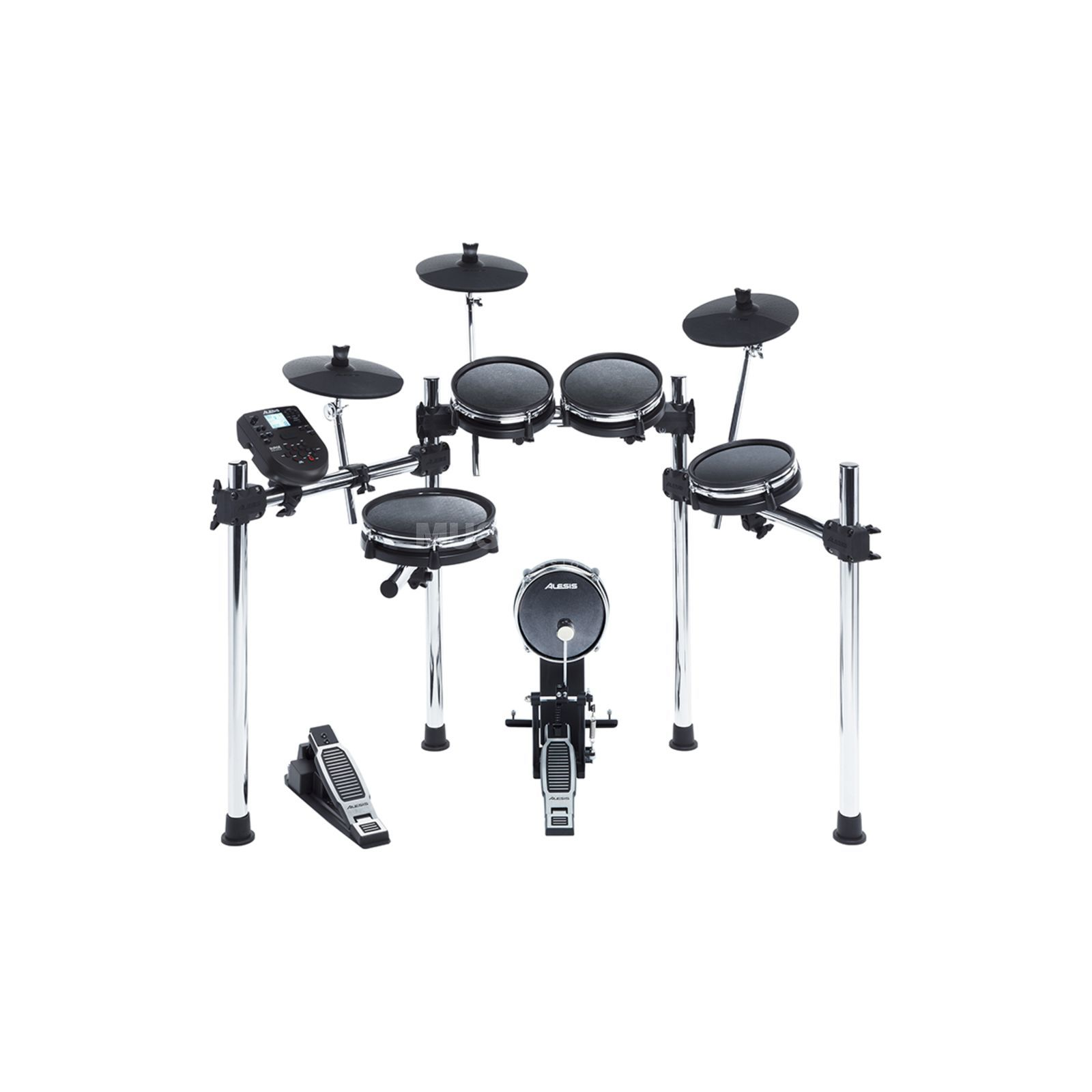 Alesis Surge Mesh Kit E-Drum Set Product Image