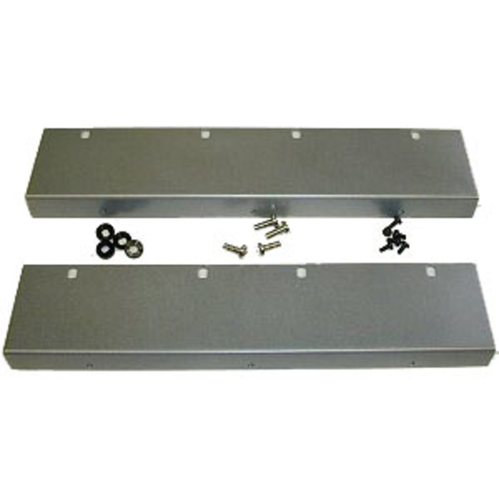 "Allen & Heath XONE2:62-RK19 Optional 19"" Rack Mount Kit Product Image"