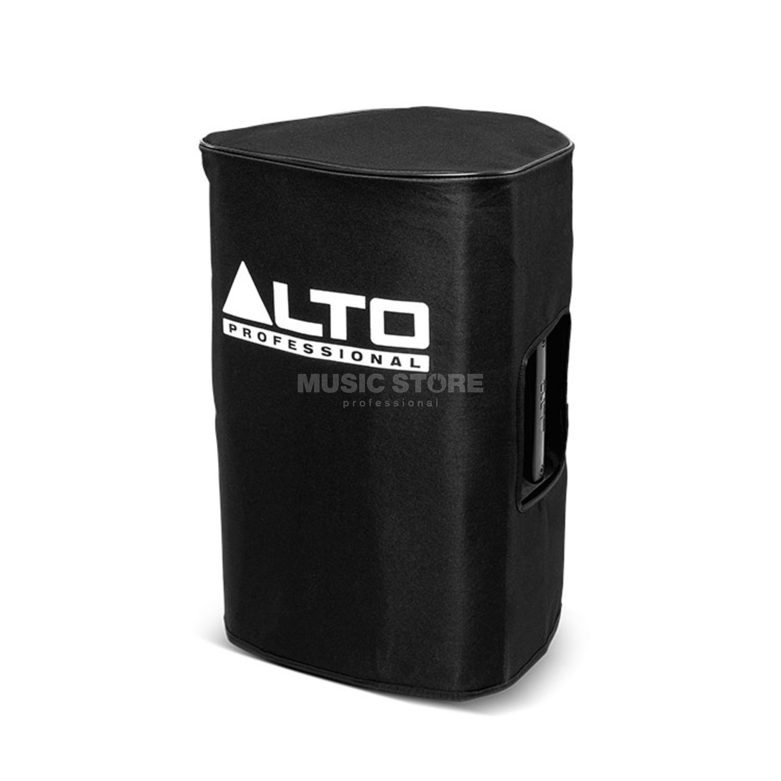 ALTO Cover TS 210 Product Image