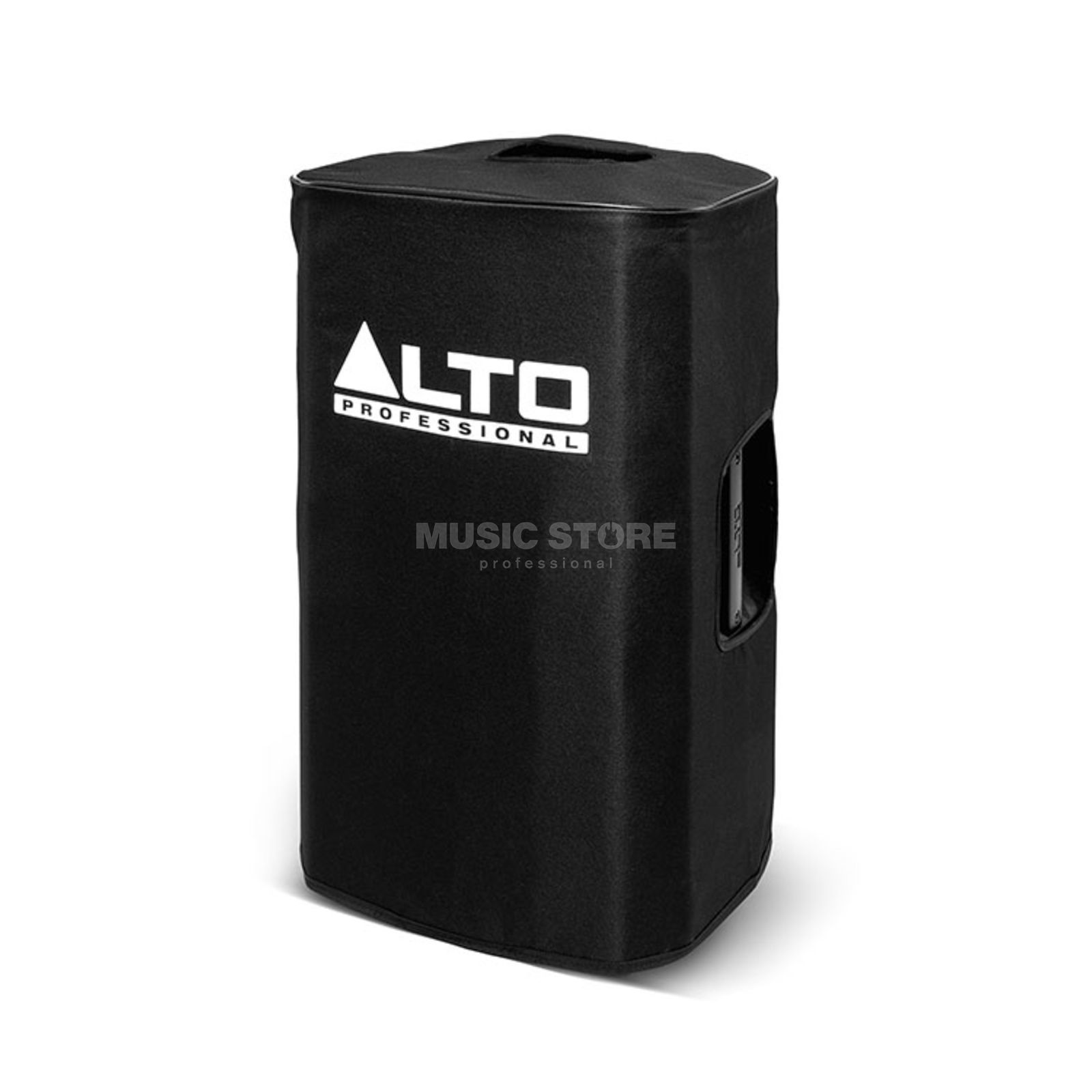 ALTO Cover TS 212 Product Image