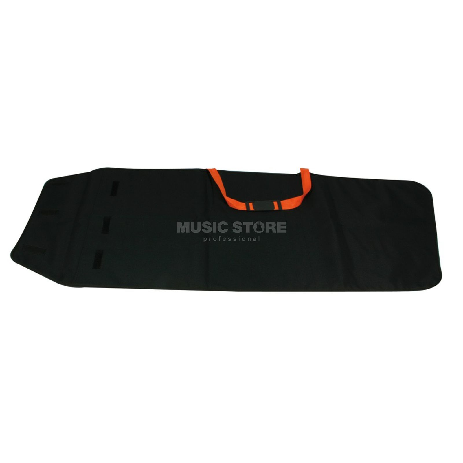 American Audio DJ-MTS 4 Bag  Produktbillede