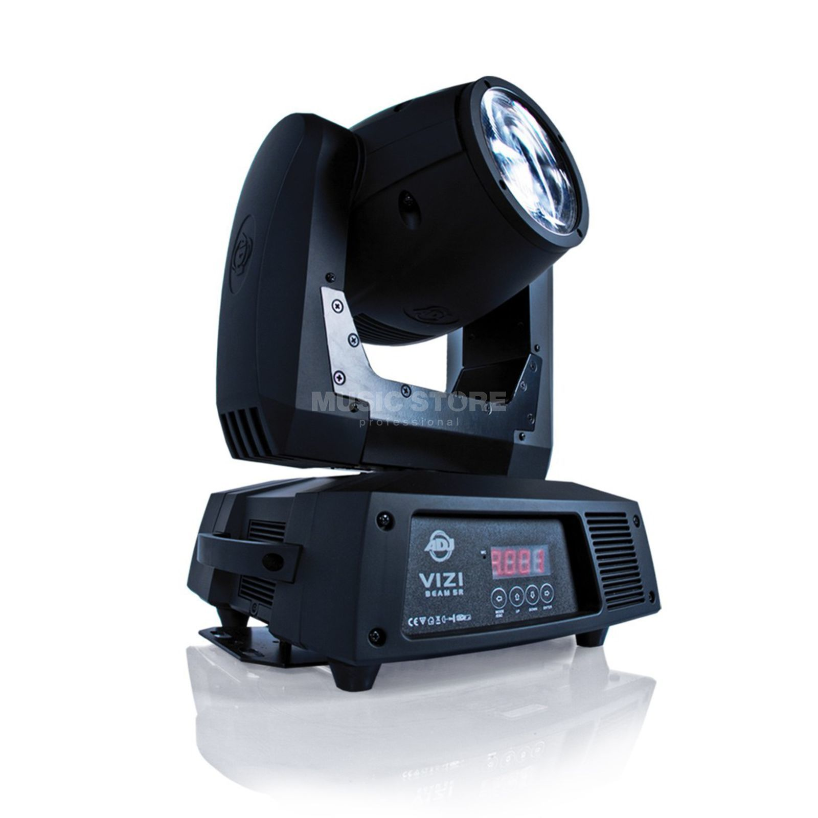 American DJ Vizi Beam 5R Moving Head Produktbild