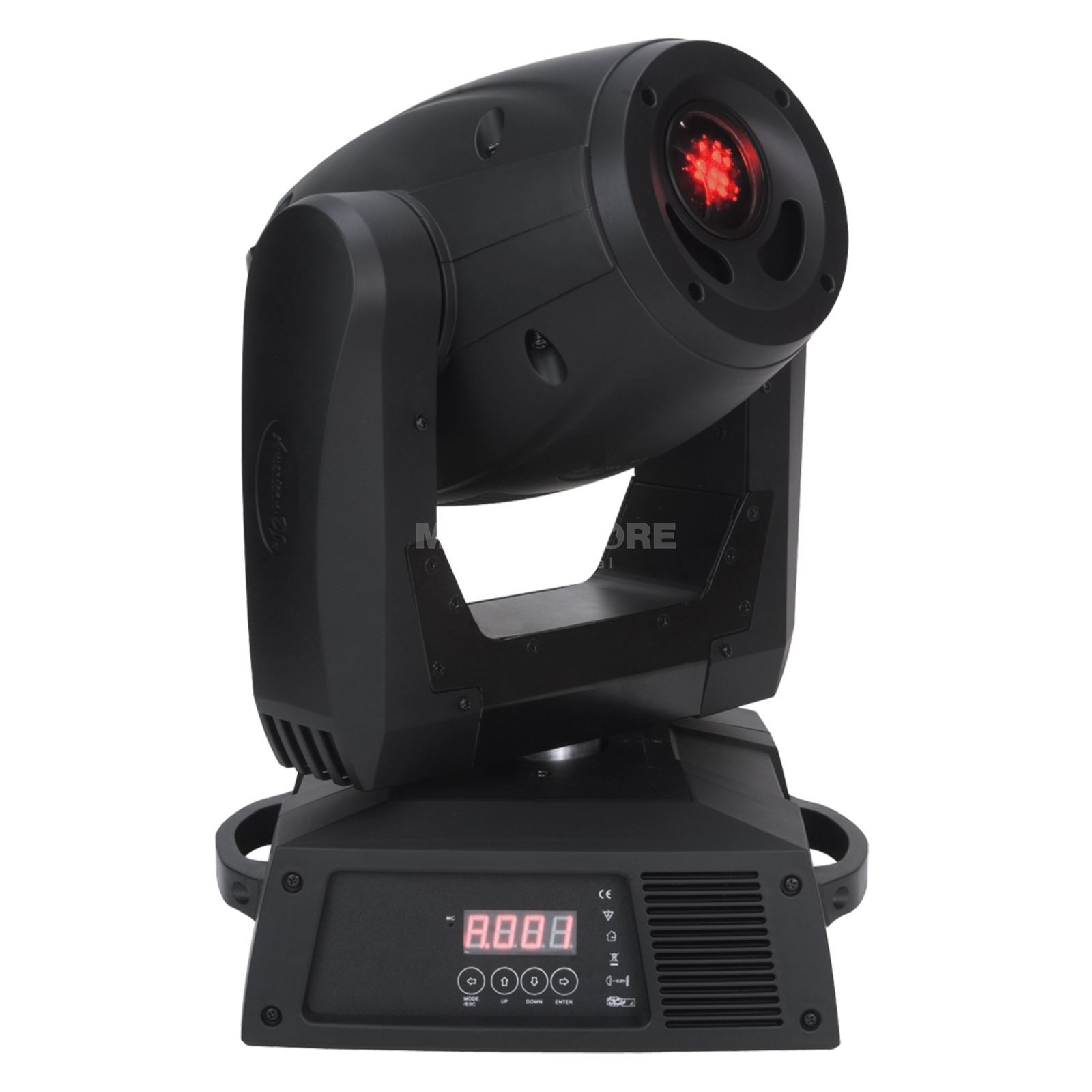 American DJ Vizi Spot 5R Moving Head Produktbillede