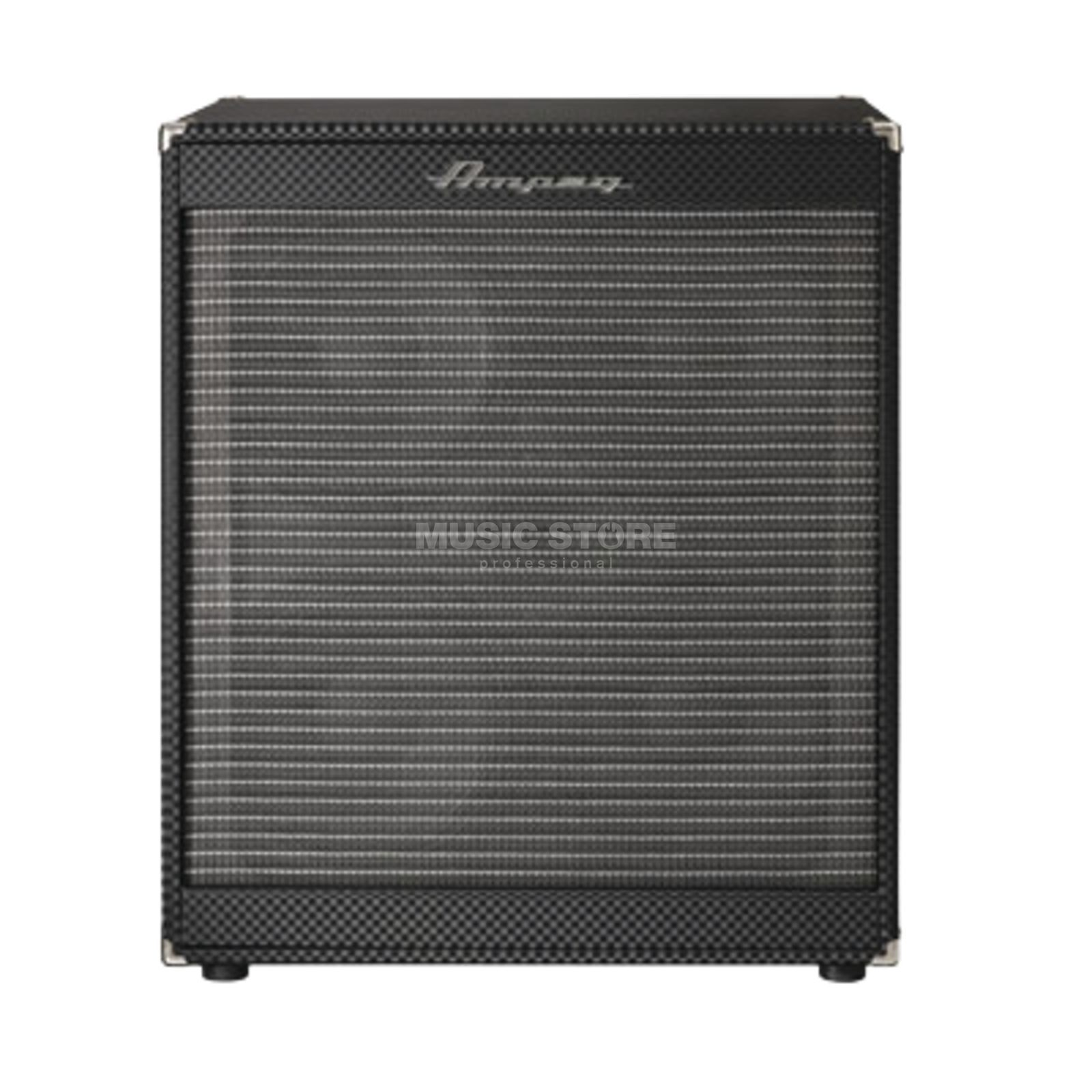 Ampeg PF-410HLF Bass Guitar Speaker  Cabinet   Product Image