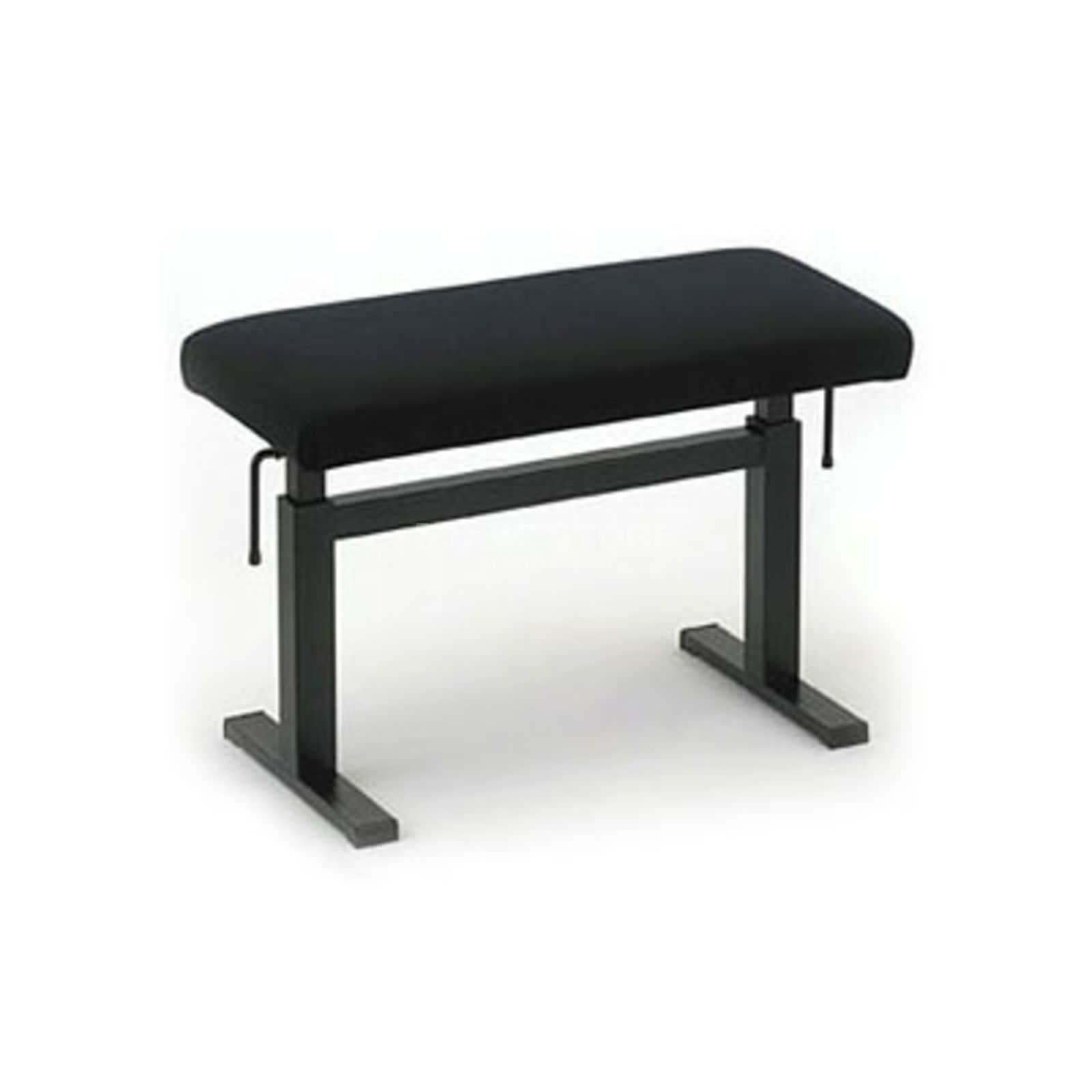 Andexinger 484 Lift-O-Matic Piano Bench 65x33cm Firm Skai Produktbillede