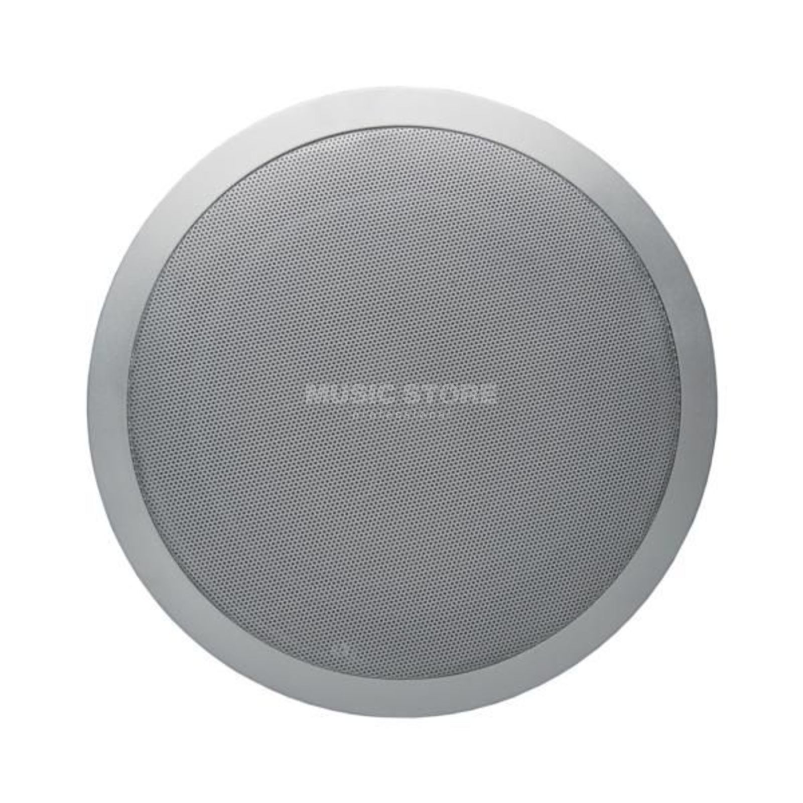 Apart CM 608 SLV 2 Way Ceiling Installation Speaker Produktbillede