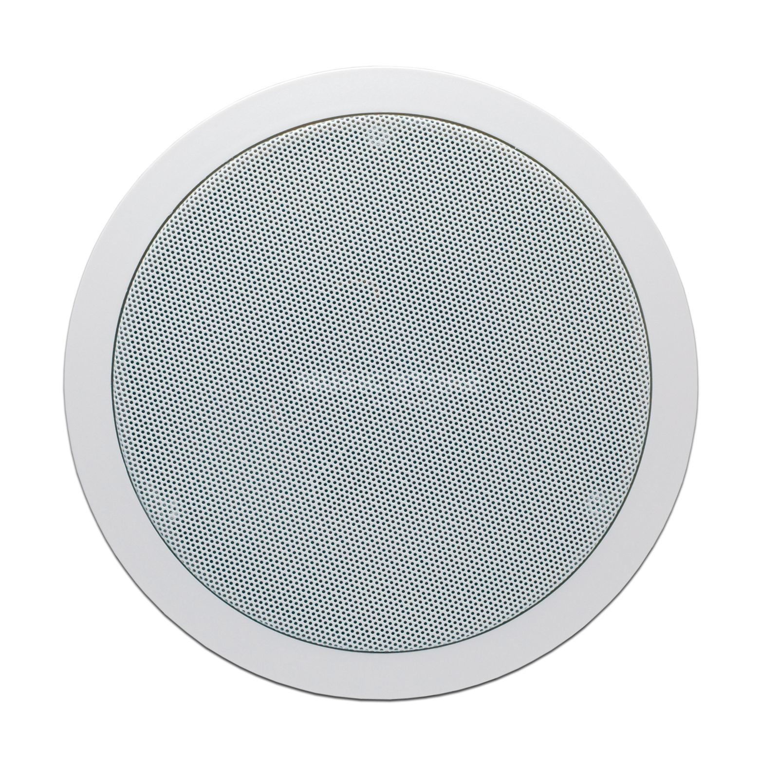 Apart CM20T - w 2-way-Installation Speaker Produktbillede