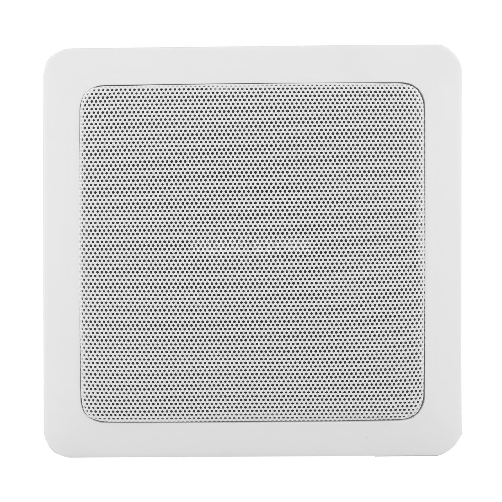 Apart CMS508 2 Way Installation Speaker Produktbillede