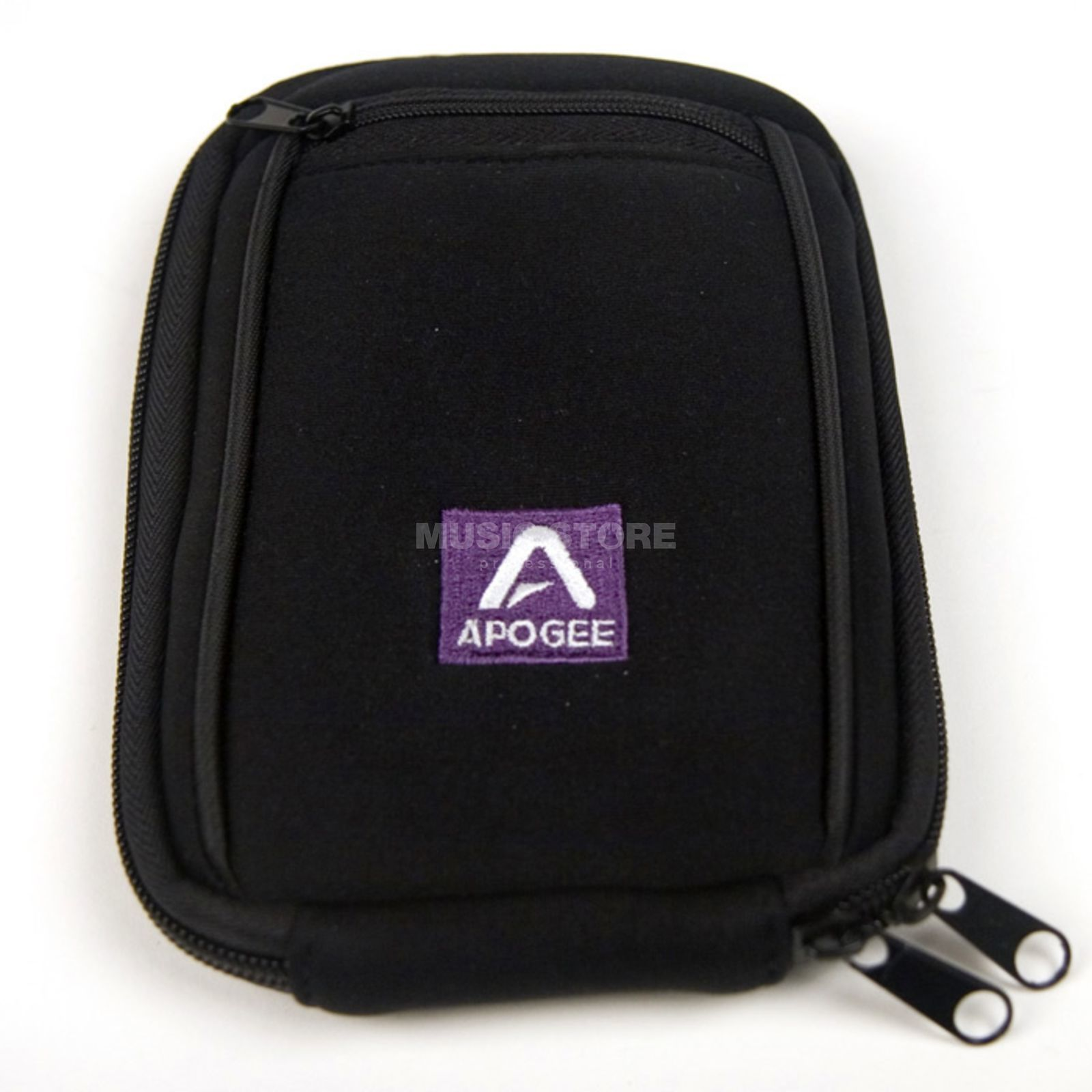 Apogee ONE Carry Bag  Produktbild