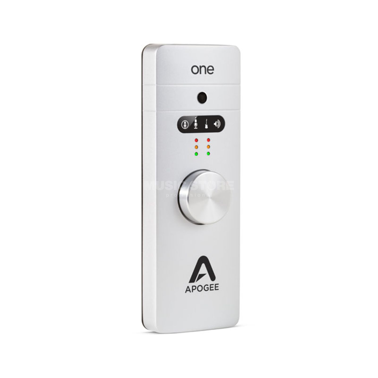 Apogee ONE for Mac USB Audio-Interface Product Image