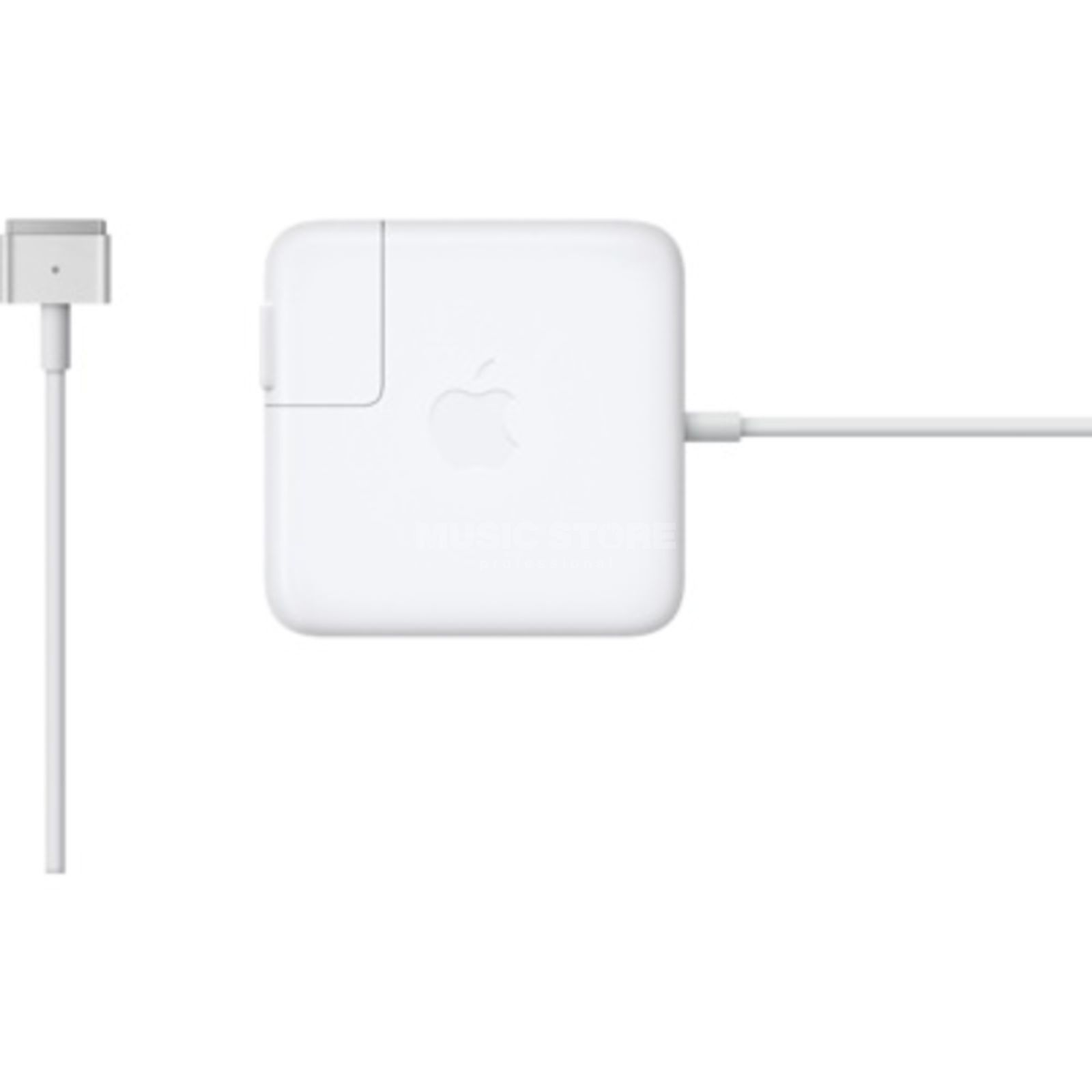 Apple 45W Magsafe Power Adapter MacBook Air 2012 or later Produktbild
