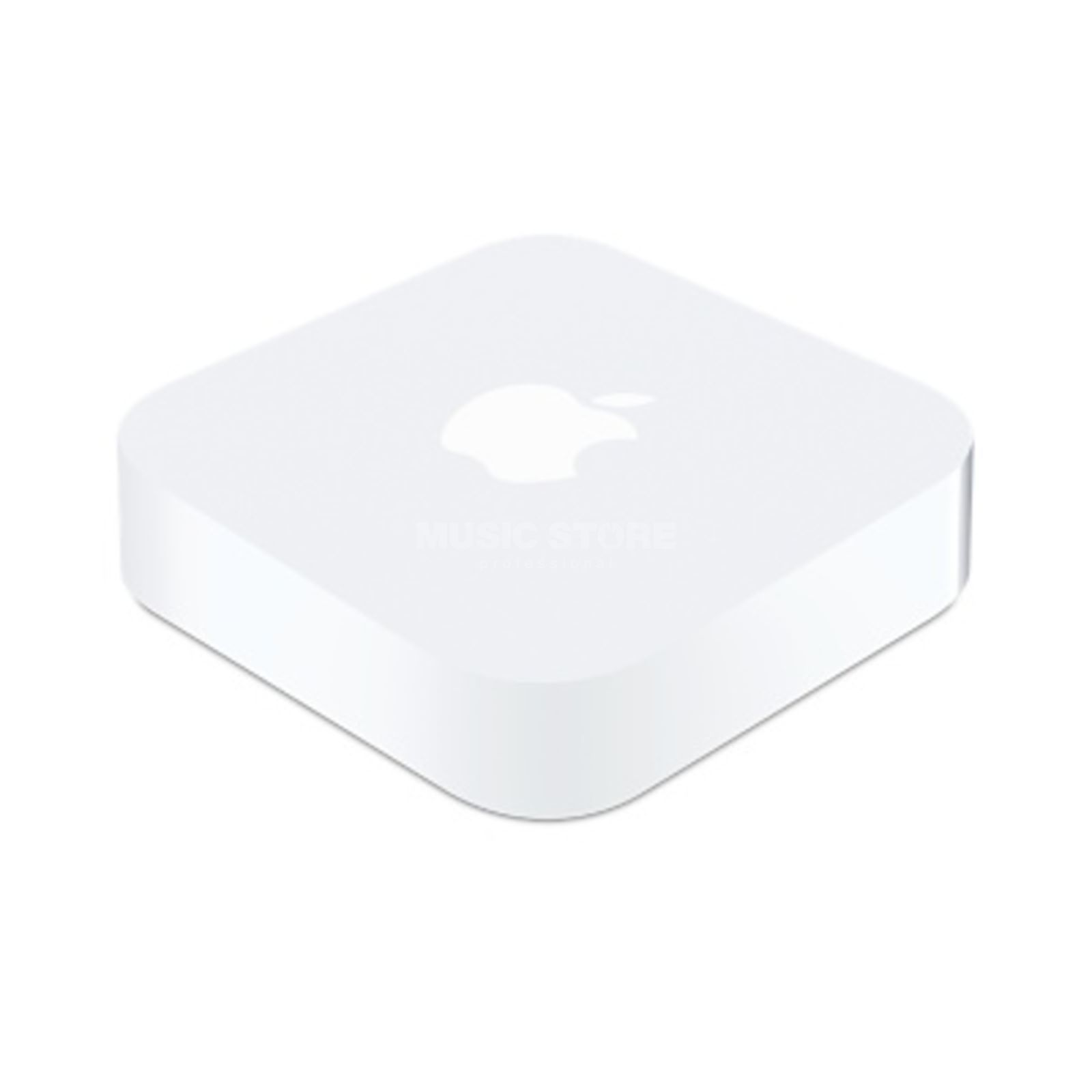 Apple Airport Express Basisstation  Produktbild