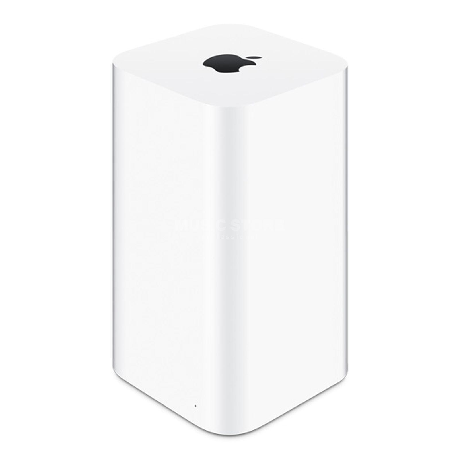 Apple Airport Time Capsule 2TB 802.11AC Produktbillede