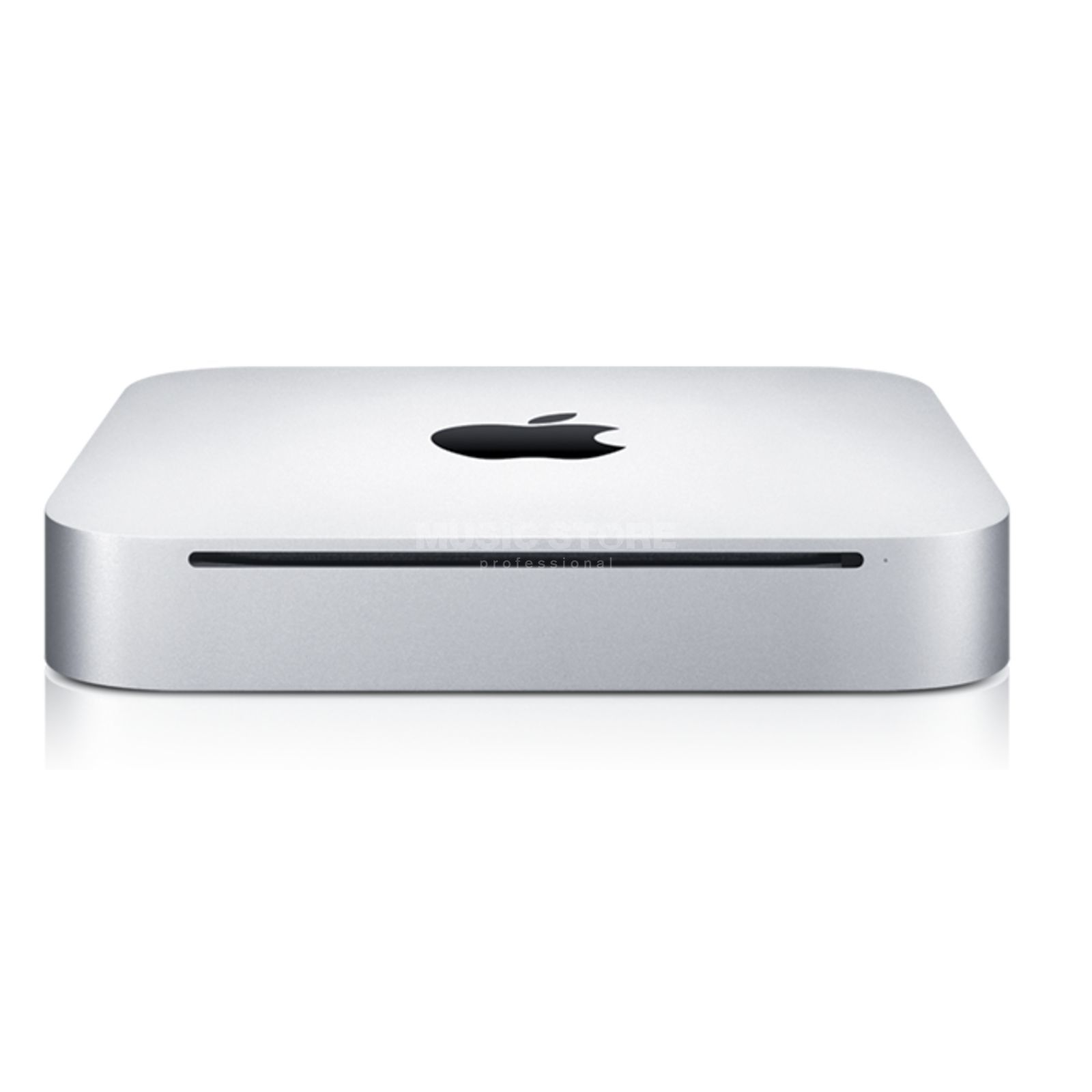 Apple Mac mini 2,4GHz 2GB RAM, 320 GB Produktbillede