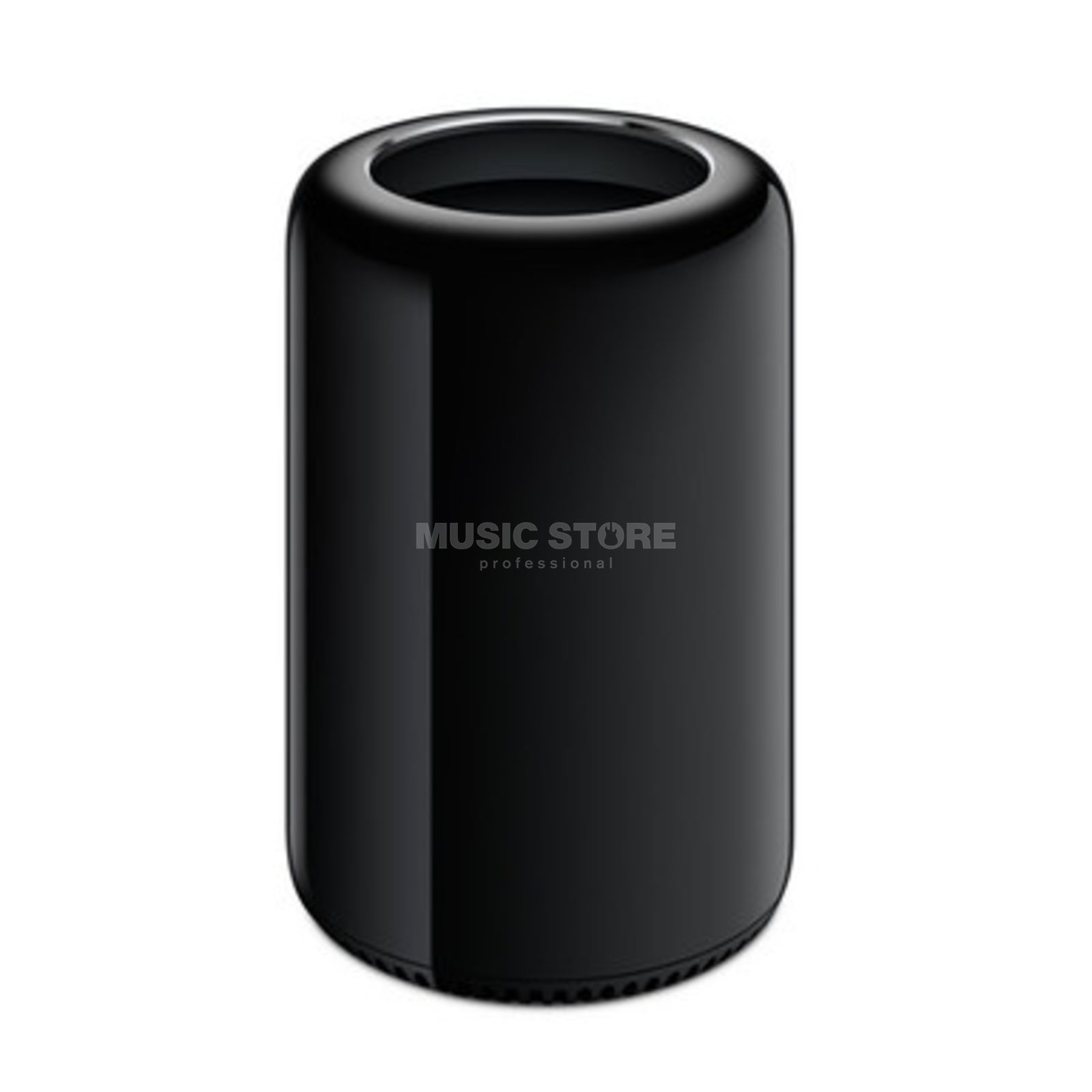 Apple Mac Pro 2.7GHz 12-Core Xeon E5 64GB RAM, 1TB PCIe Flash Product Image
