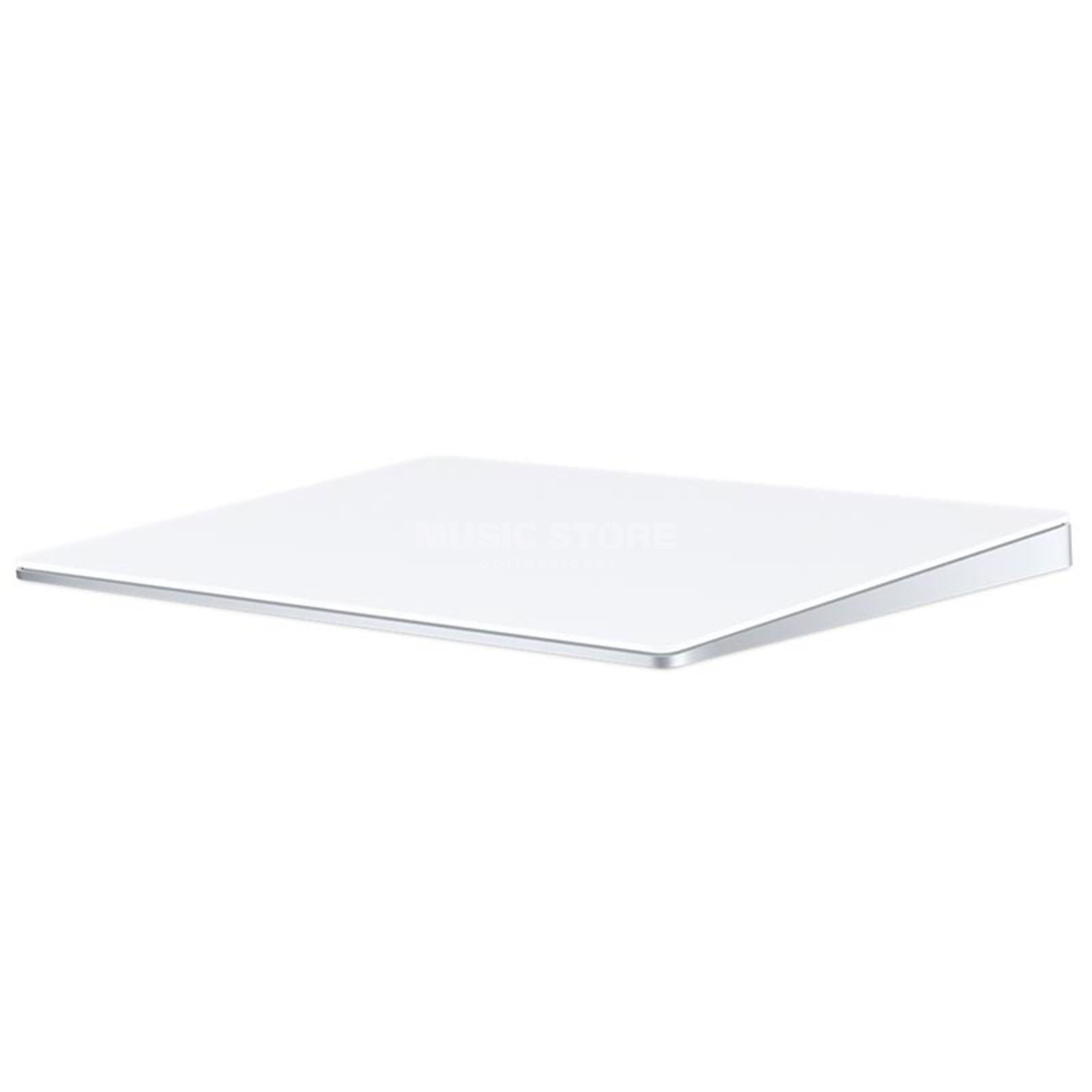 Apple Magic Trackpad 2 Produktbillede