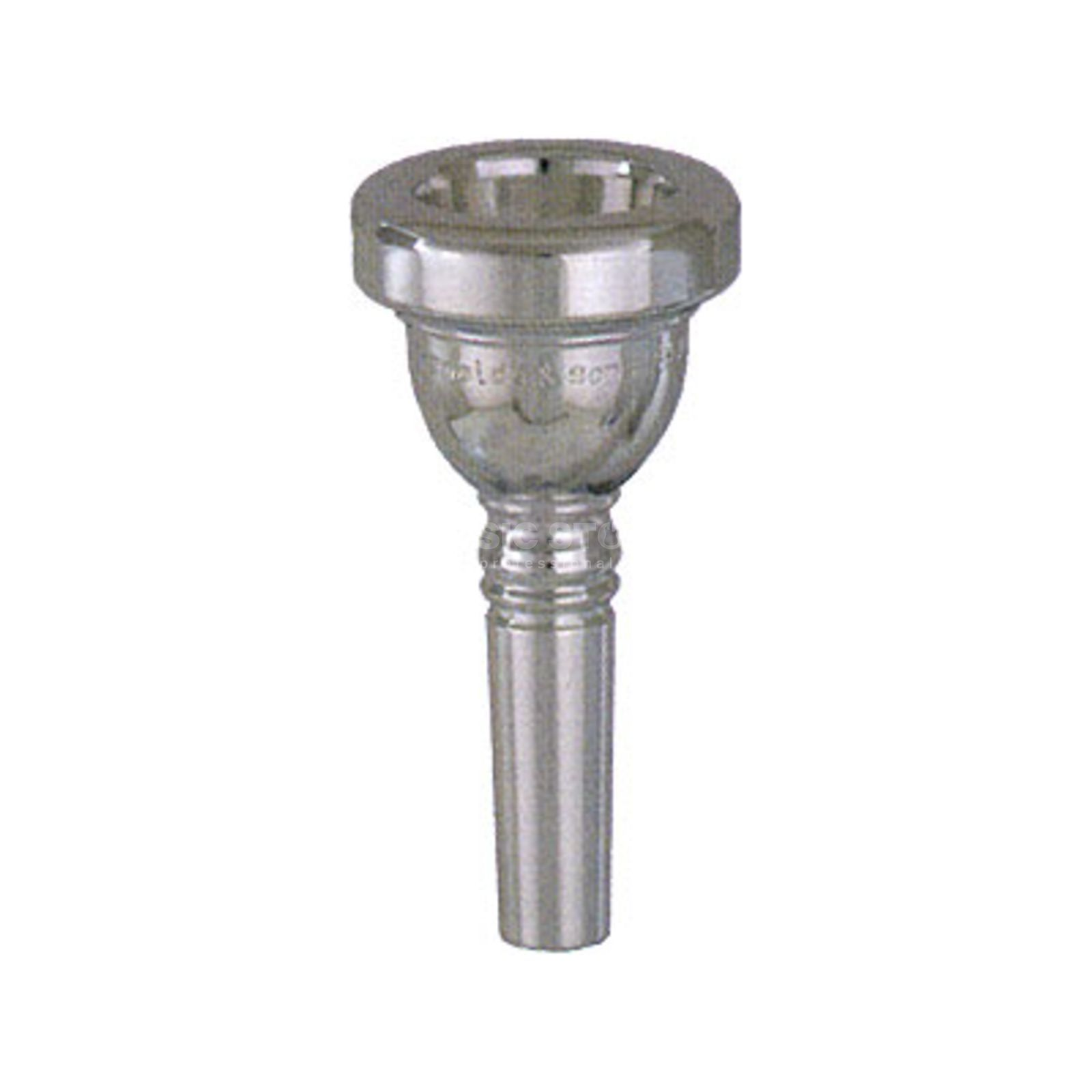 Arnold & Sons 6 1/2 AL-B Baritone Mouthpiece Product Image