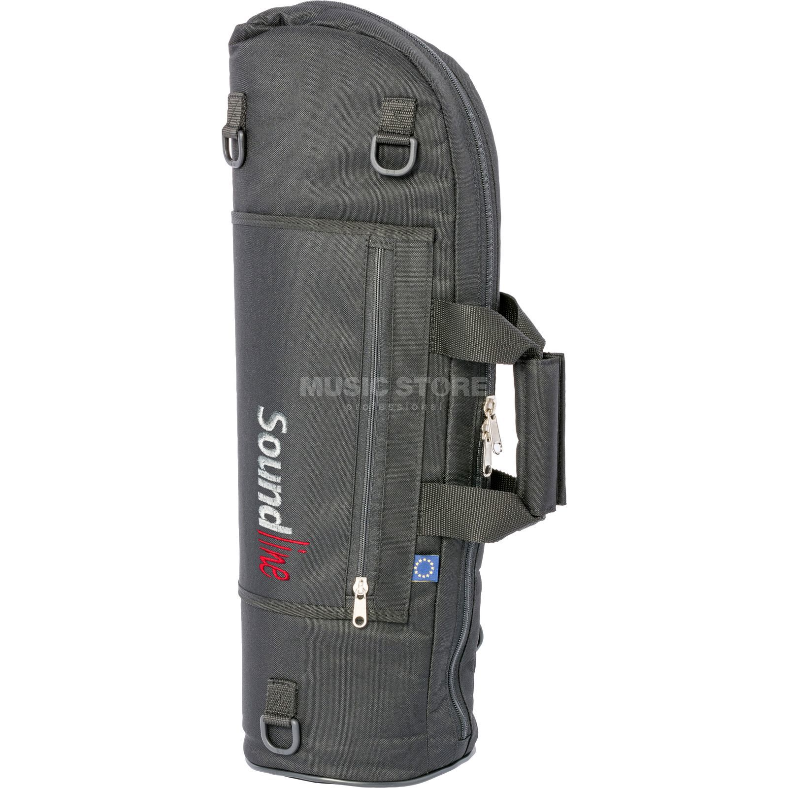 Arnolds & Sons Gigbag Trompete 594210 Imagen del producto