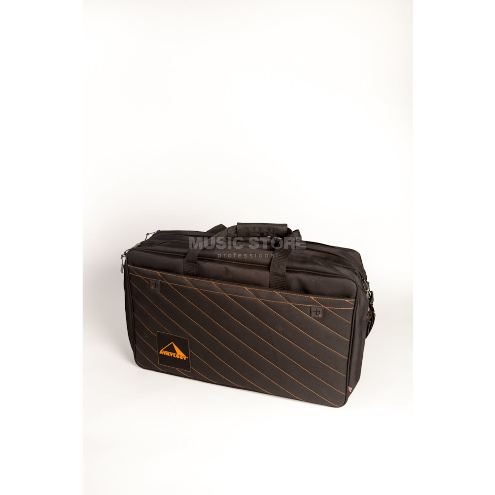 Atrylogy ControllerCase Large Black  Product Image