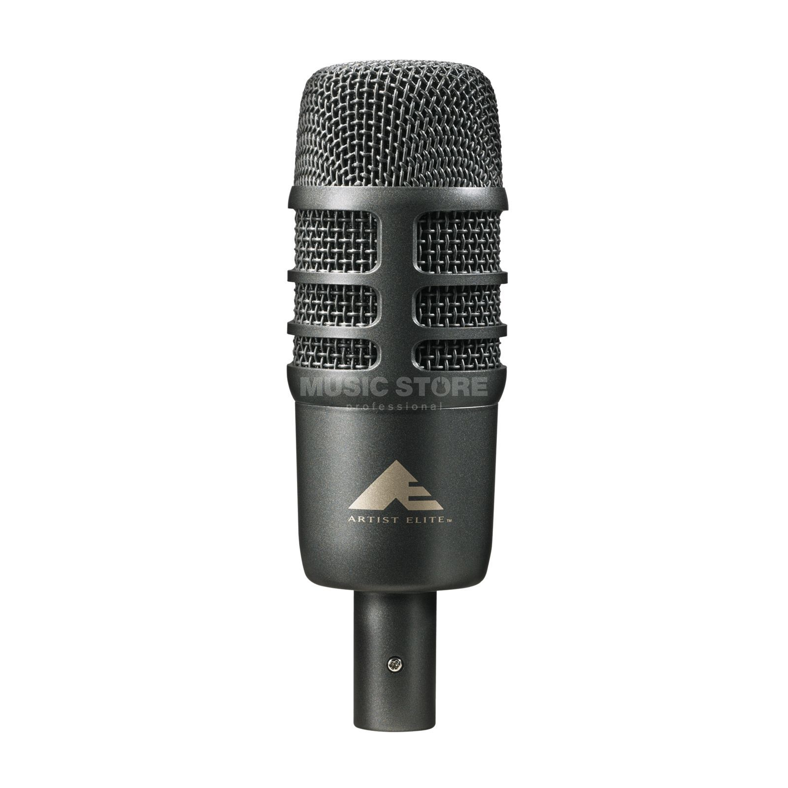Audio-Technica AE250 Kick Drum Microphone  Produktbillede