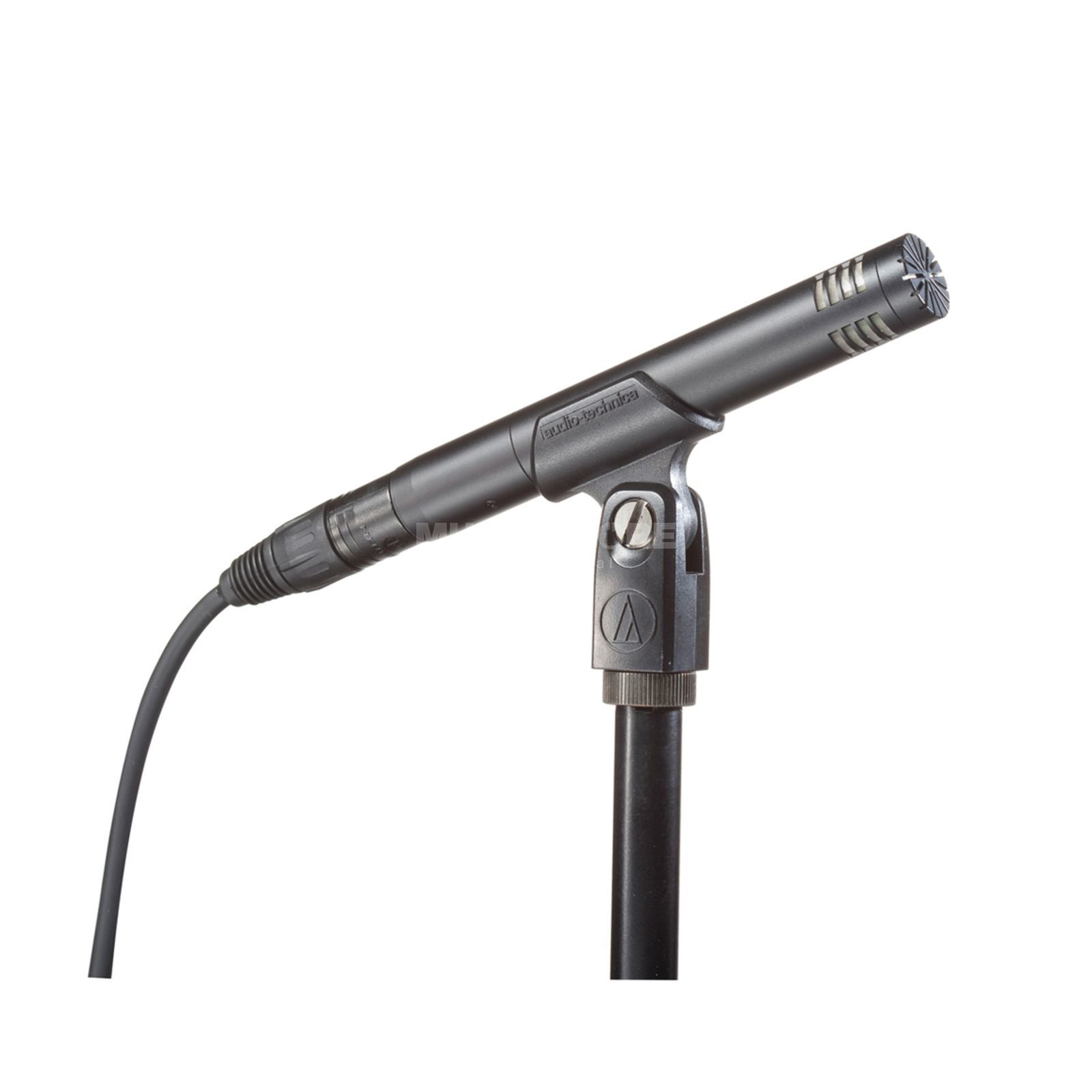 Audio-Technica AT2031 Condenser Microphone    Produktbillede