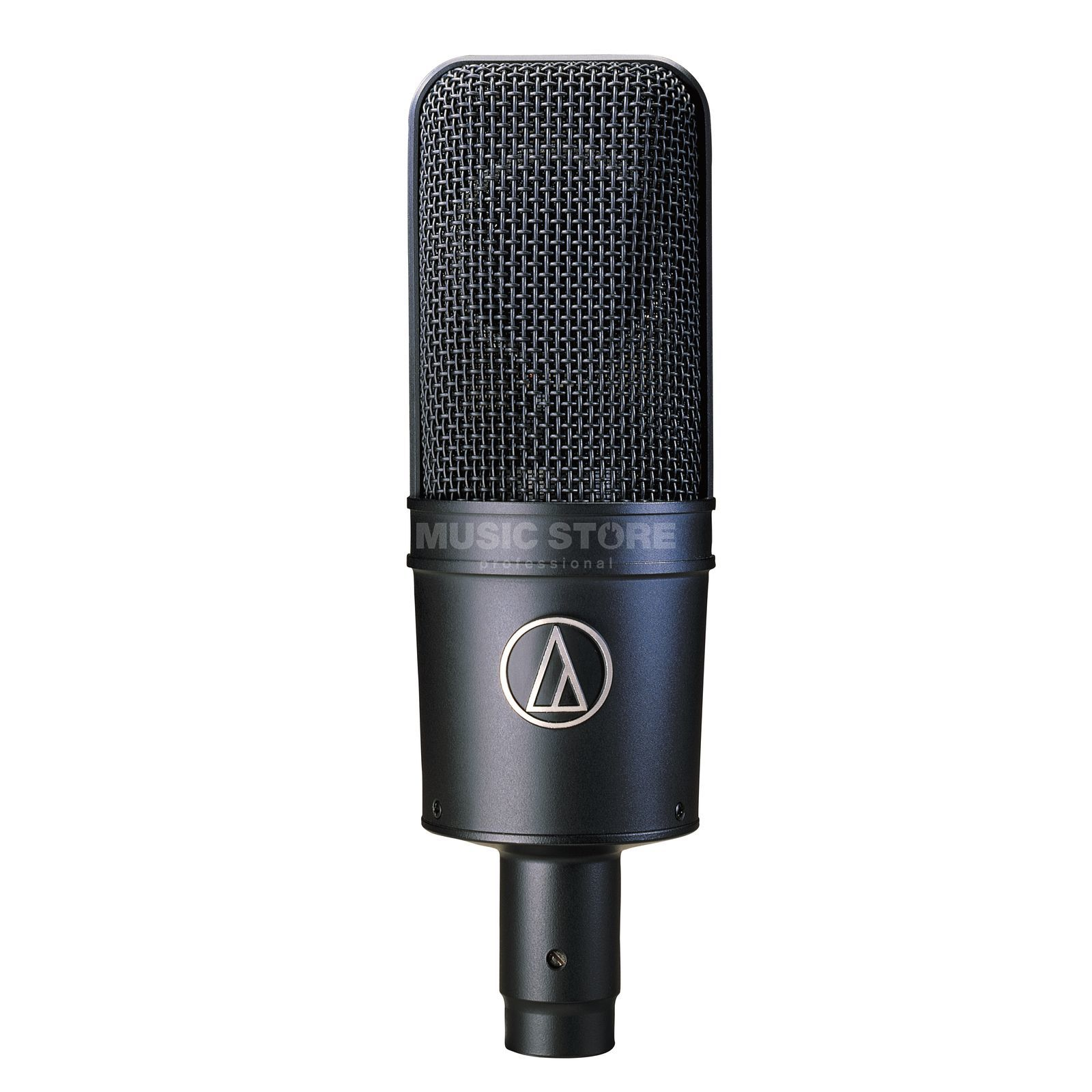 Audio-Technica AT4033  Produktbillede