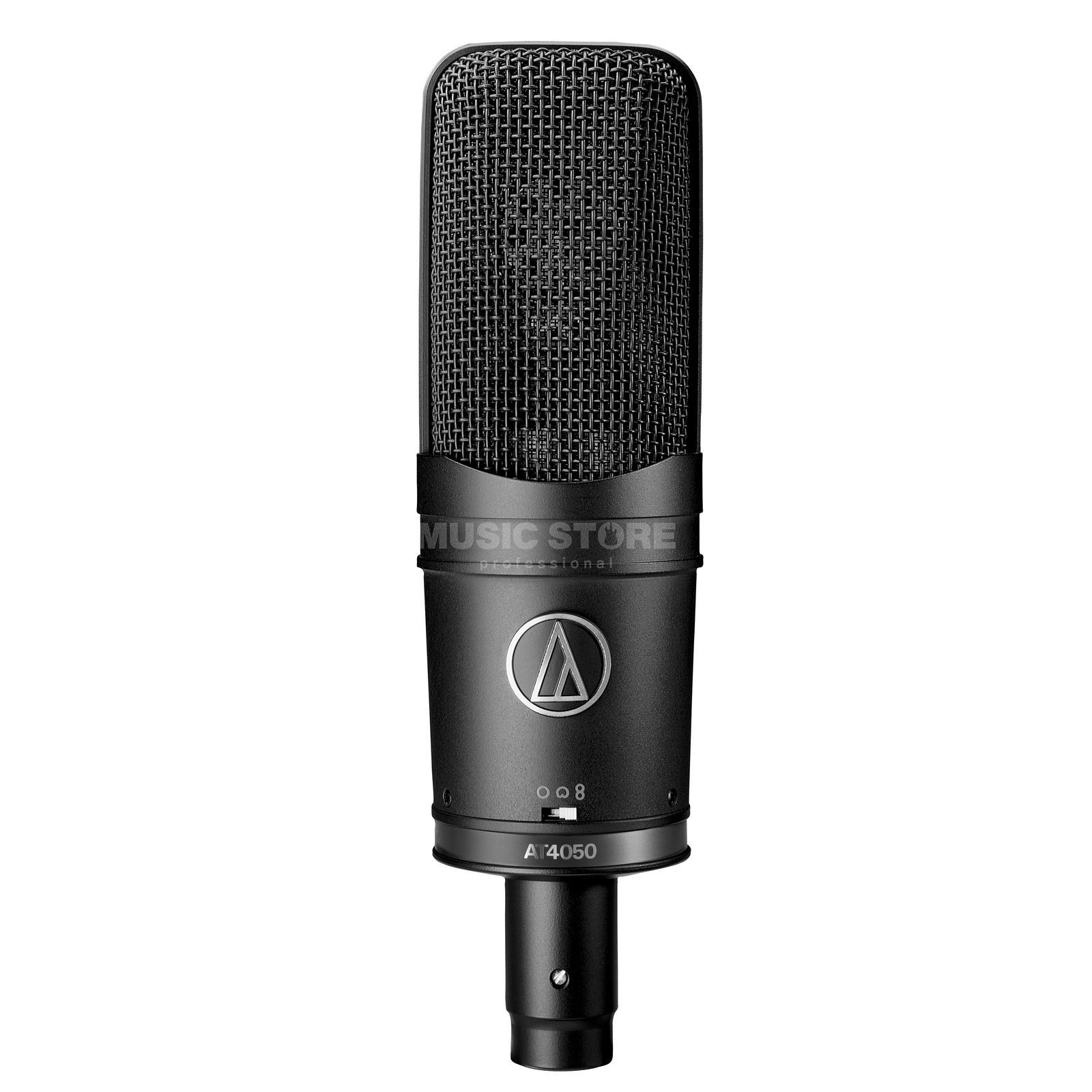 Audio-Technica AT4050SM  Produktbillede