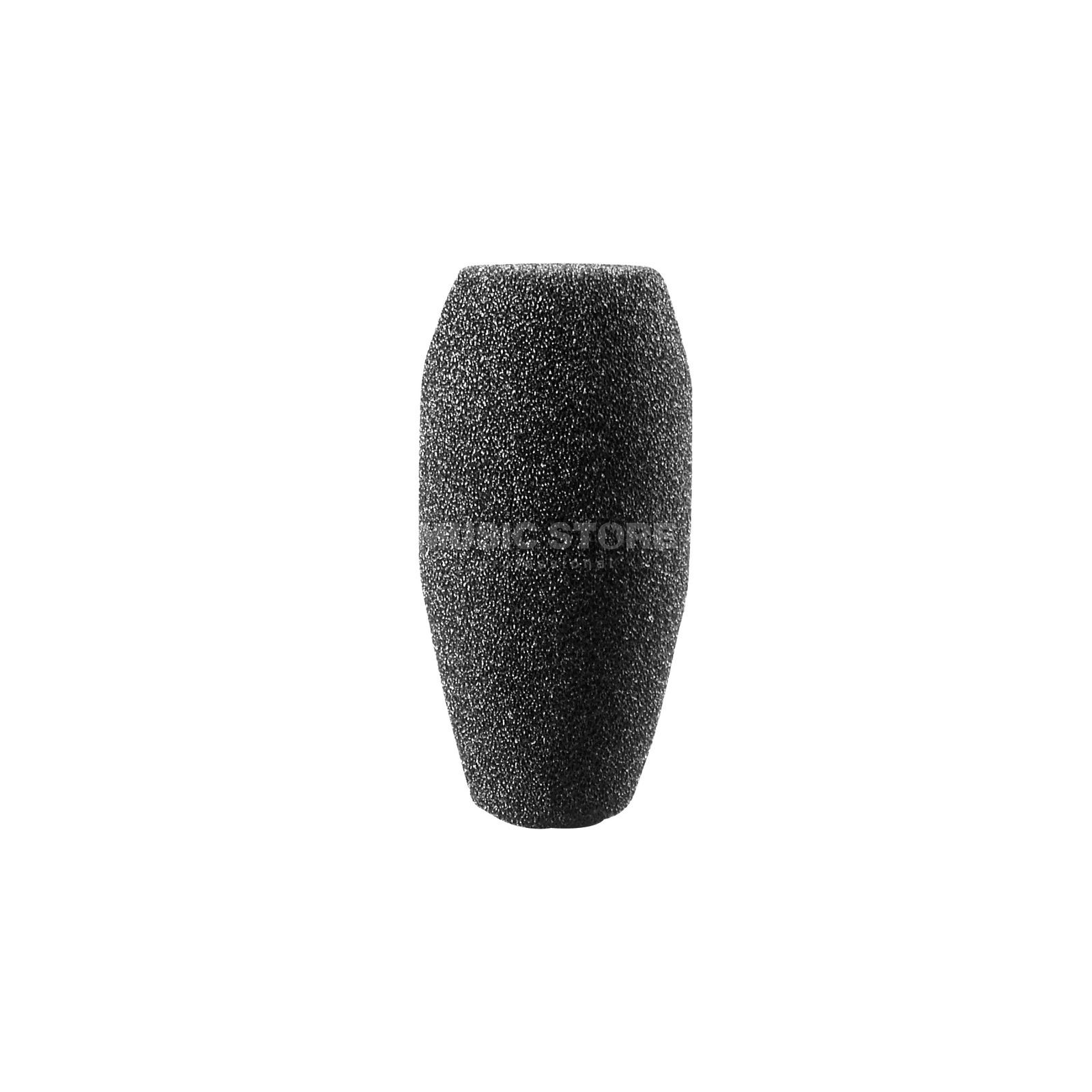 Audio-Technica AT8146 Wind Screenfilter for PRO47/49 Produktbillede