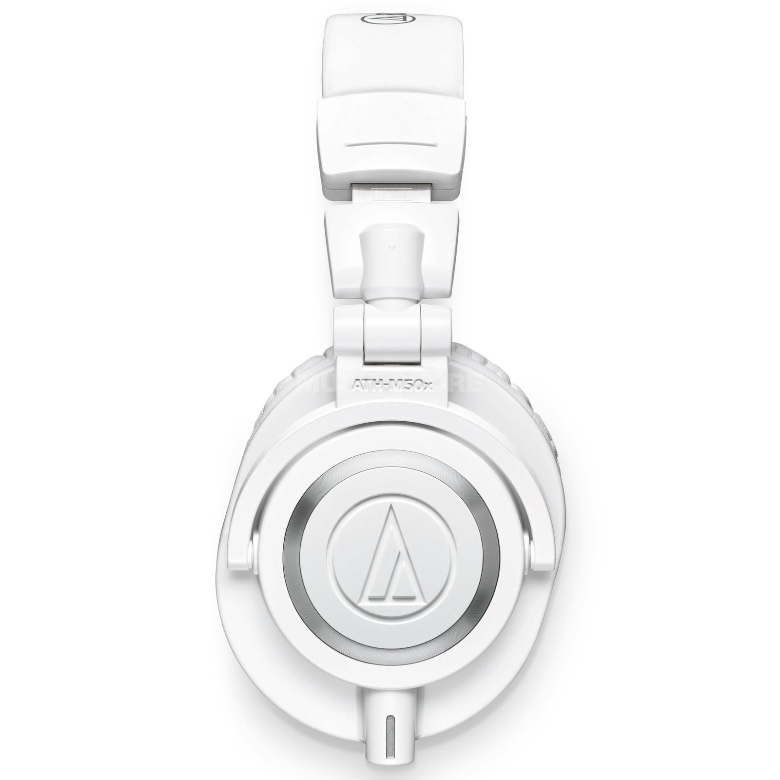 Audio-Technica ATH M50X WH White Produktbild